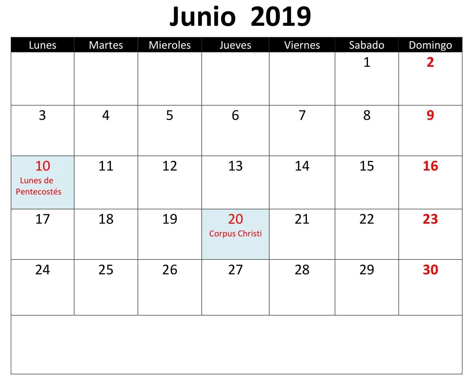 Calendario Marzo 2019 Argentina Calendario Pinterest