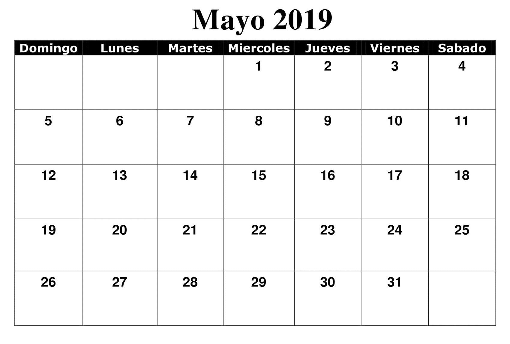 Calendario mayo para imprimir gratis best reviews 1700x1148 Agosto 2019 michel zbinden calendario de