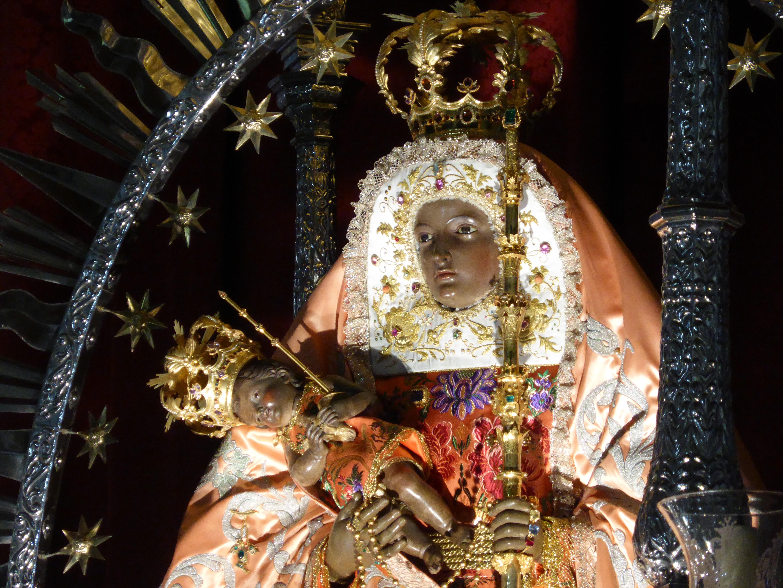 Calendario 2019 Con Festivos Tenerife Más Actual Virgin Of Candelaria