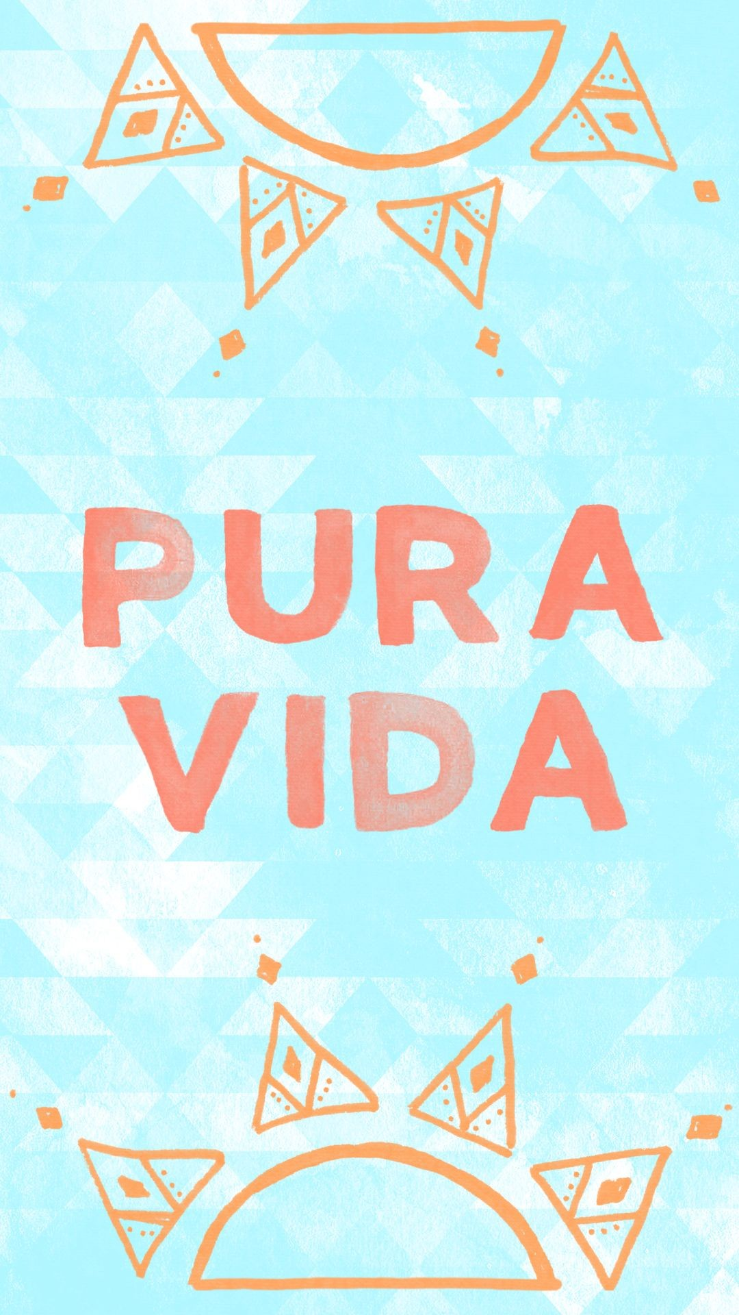 The Pura Vida Bracelets Blog Southwest Digi Downloads Fondos De Pantalla Pc Fondos Para