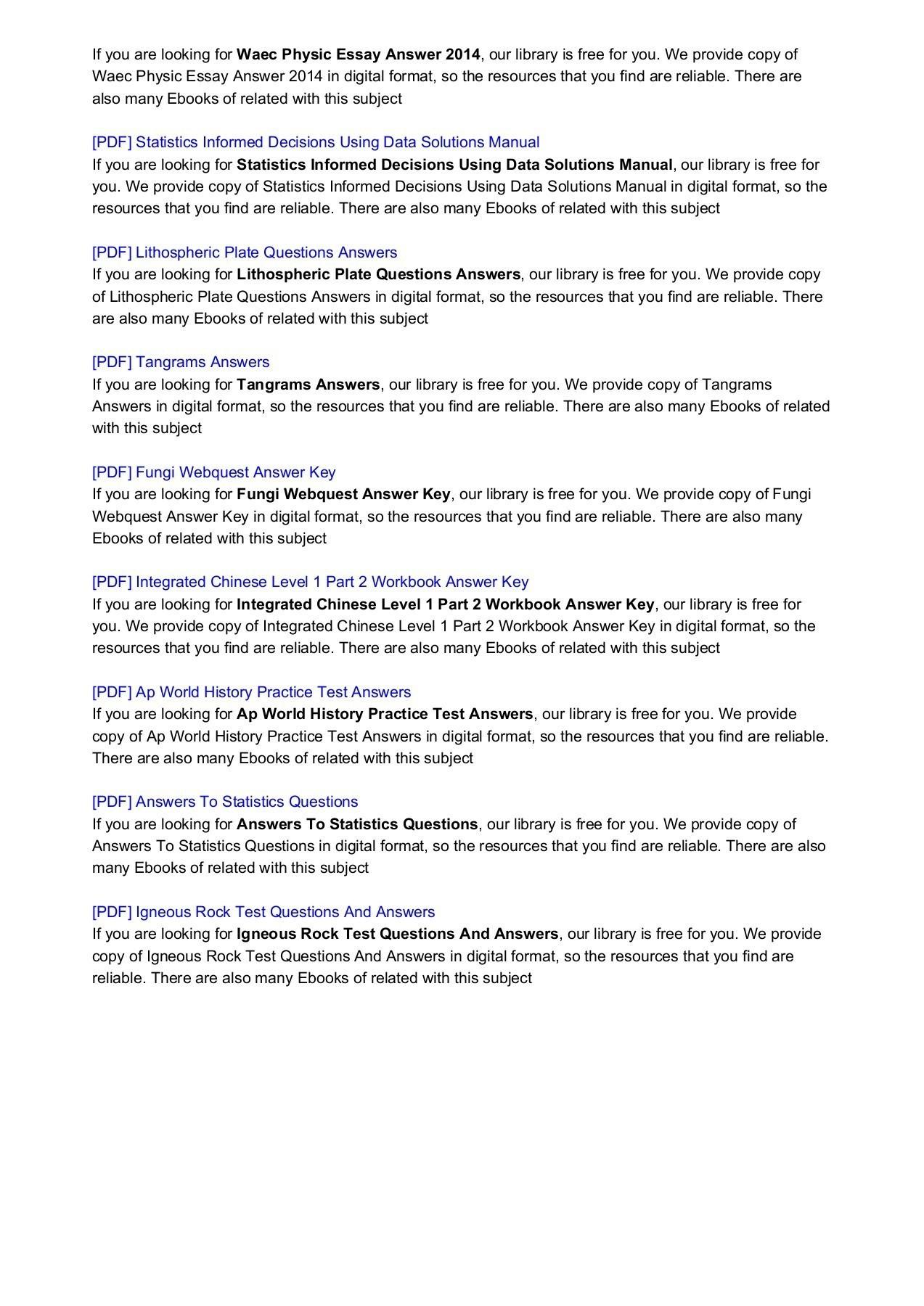 Array hemavet manual ebook rh hemavet manual ebook nitrorocks de