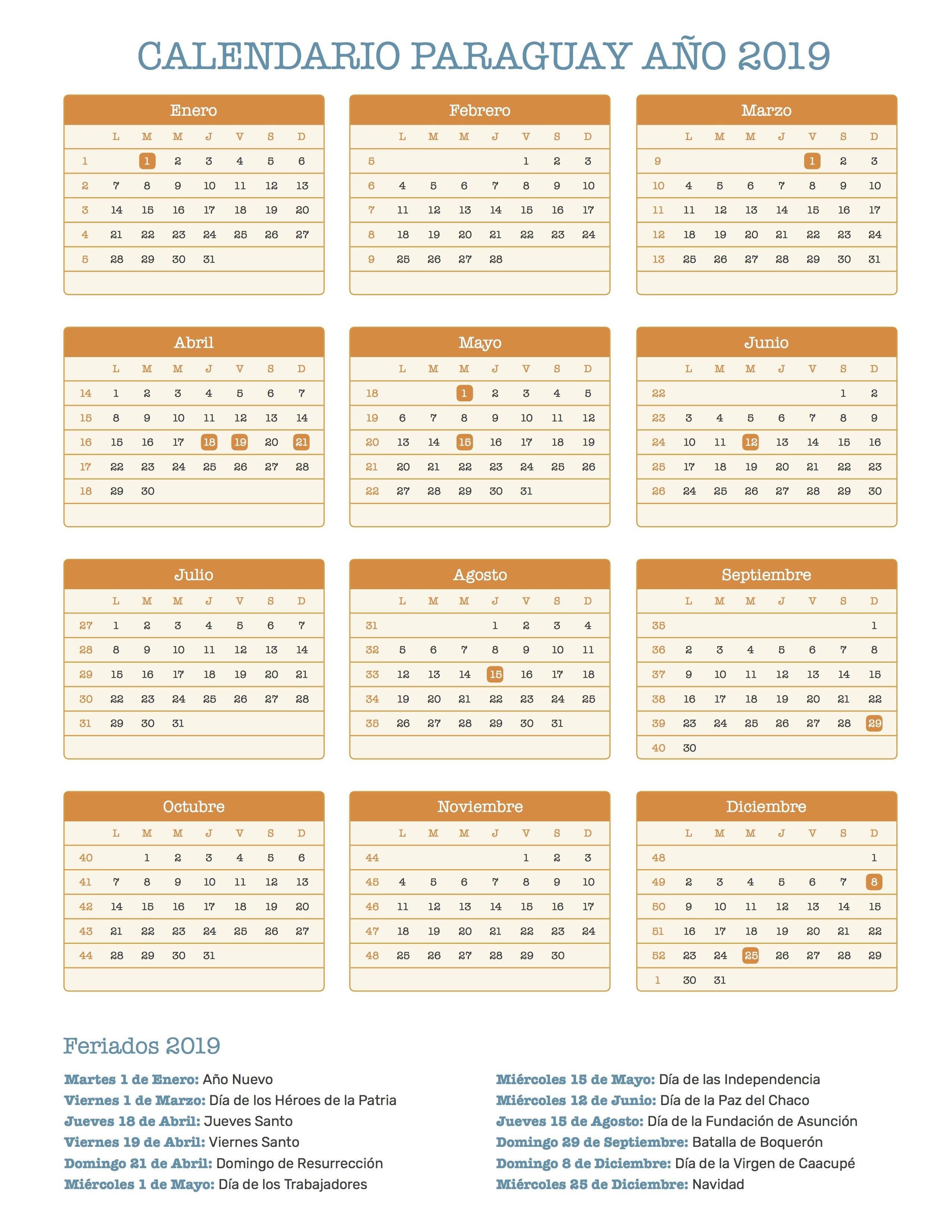 Index of print calendario retro 2550x3300 Mmjv almanaque calendario 2019 costa rica