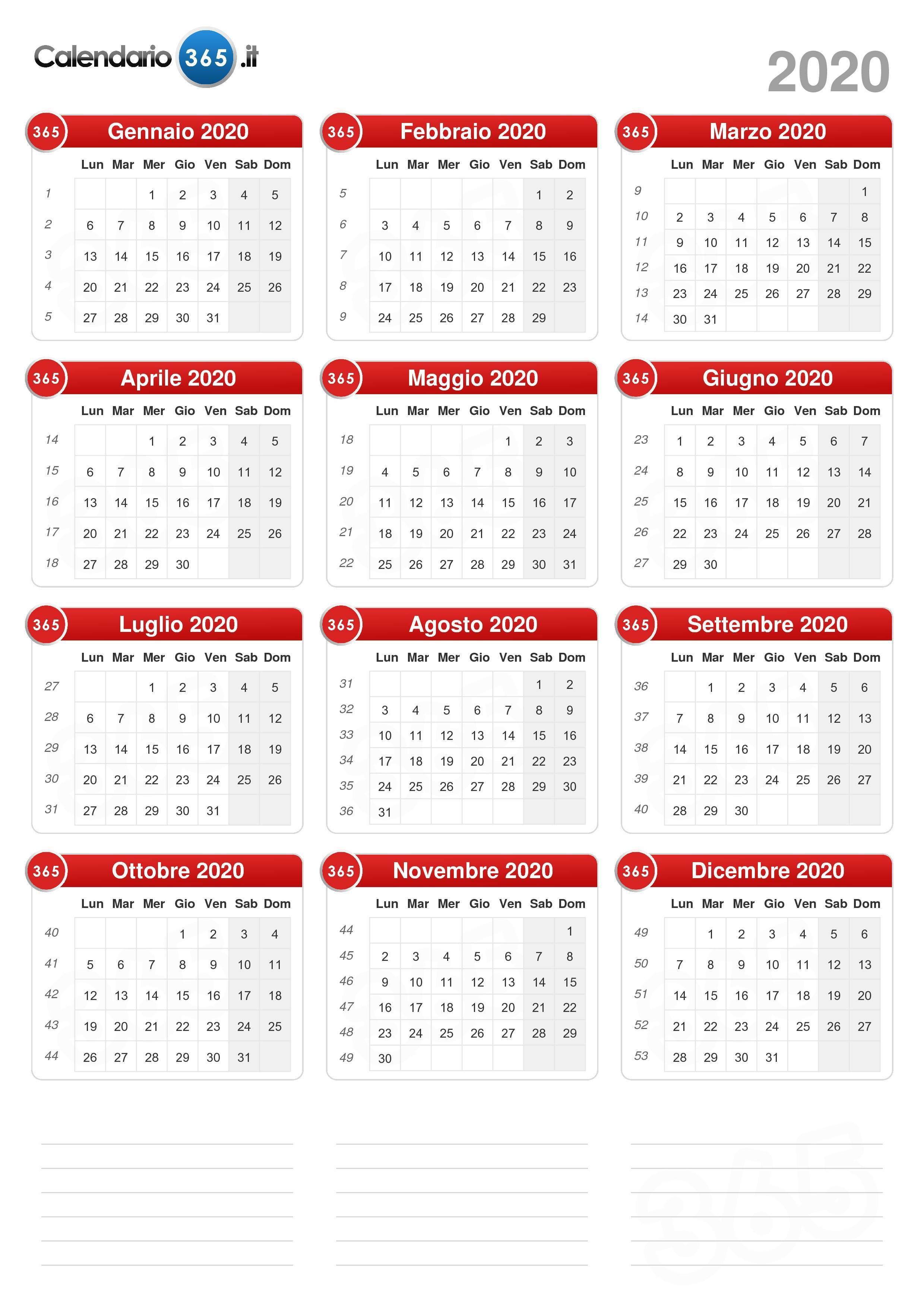 Calendario formato ritratto 2480x3508 Turchese da stampare calendario 2019 pdf