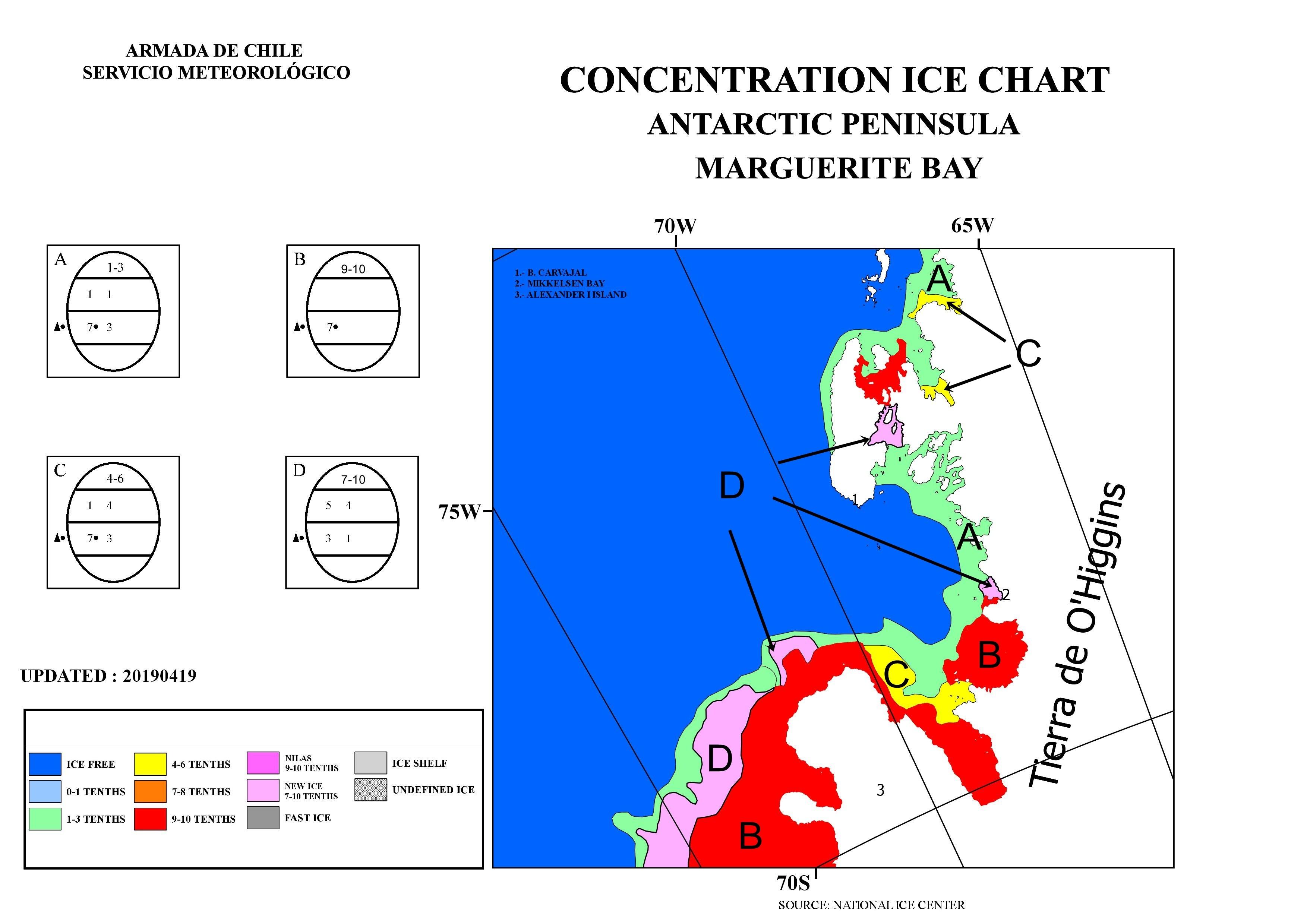 Calendario 2019 Mexico Sep Más Recientemente Liberado Nautical Free Free Nautical Charts & Publications No Image Version