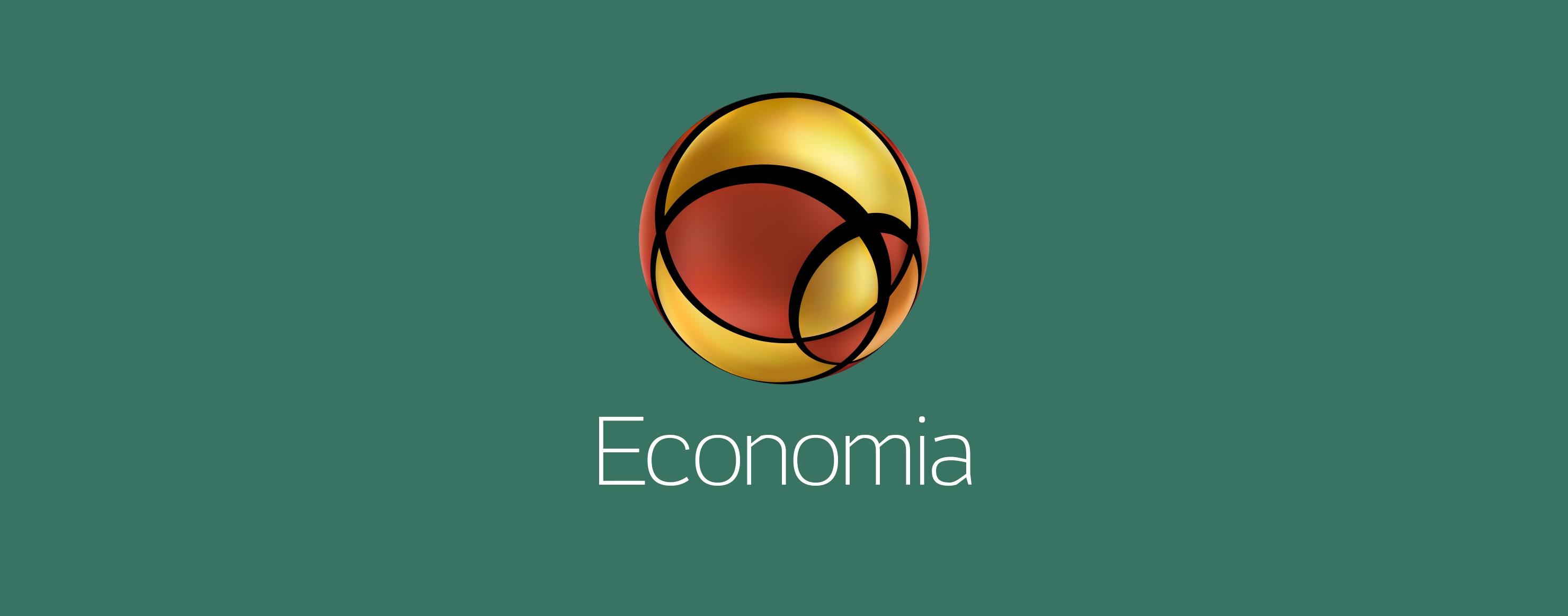Quem s£o e o que querem os caminhoneiros que est£o parando o pas 24 05 2018 UOL Economia