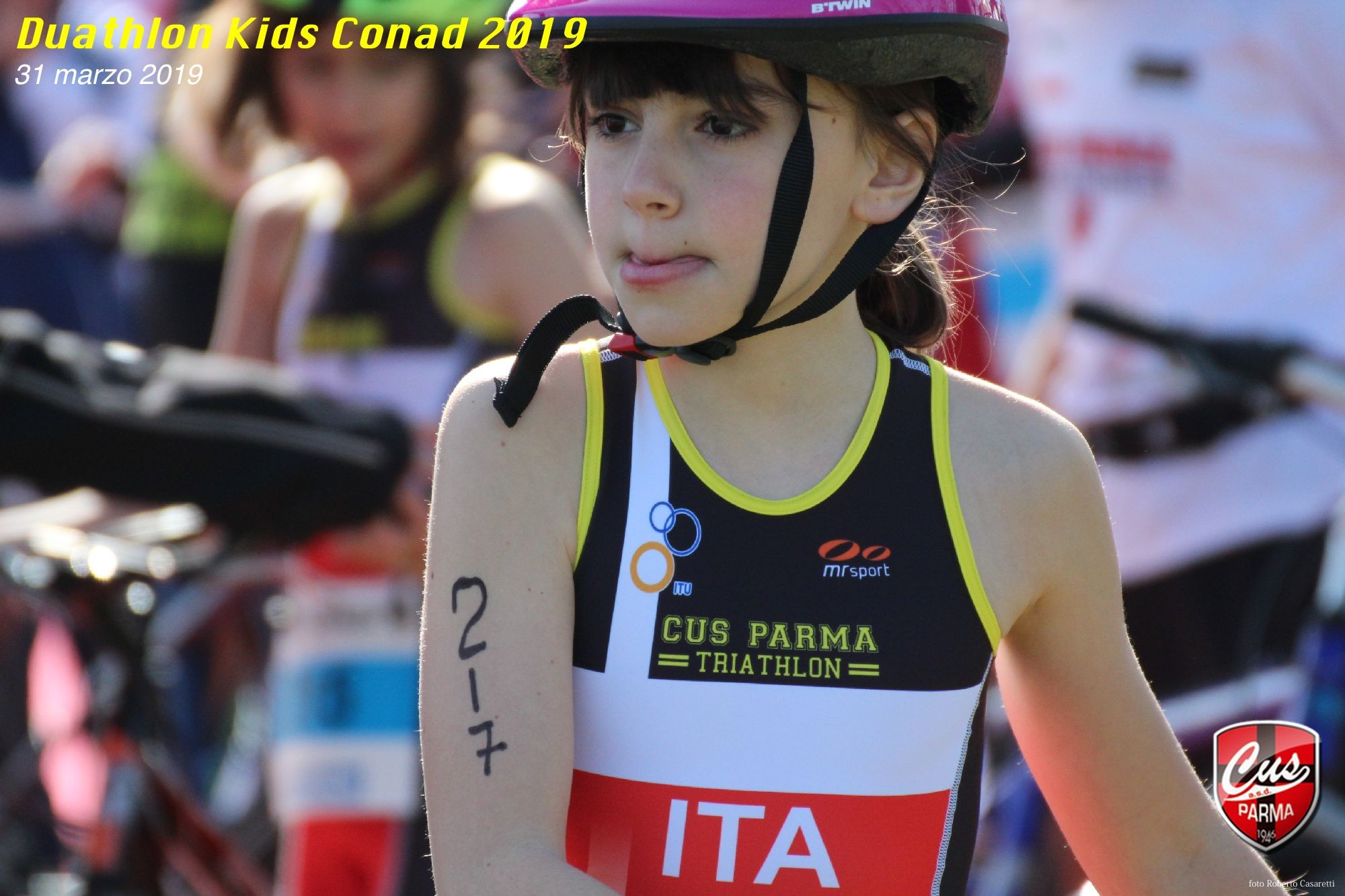 Calendario 2019 Triatlon Mejores Y Más Novedosos Triathlon – Cus Parma A S D Of Calendario 2019 Triatlon Más Actual Triathlon – Cus Parma A S D