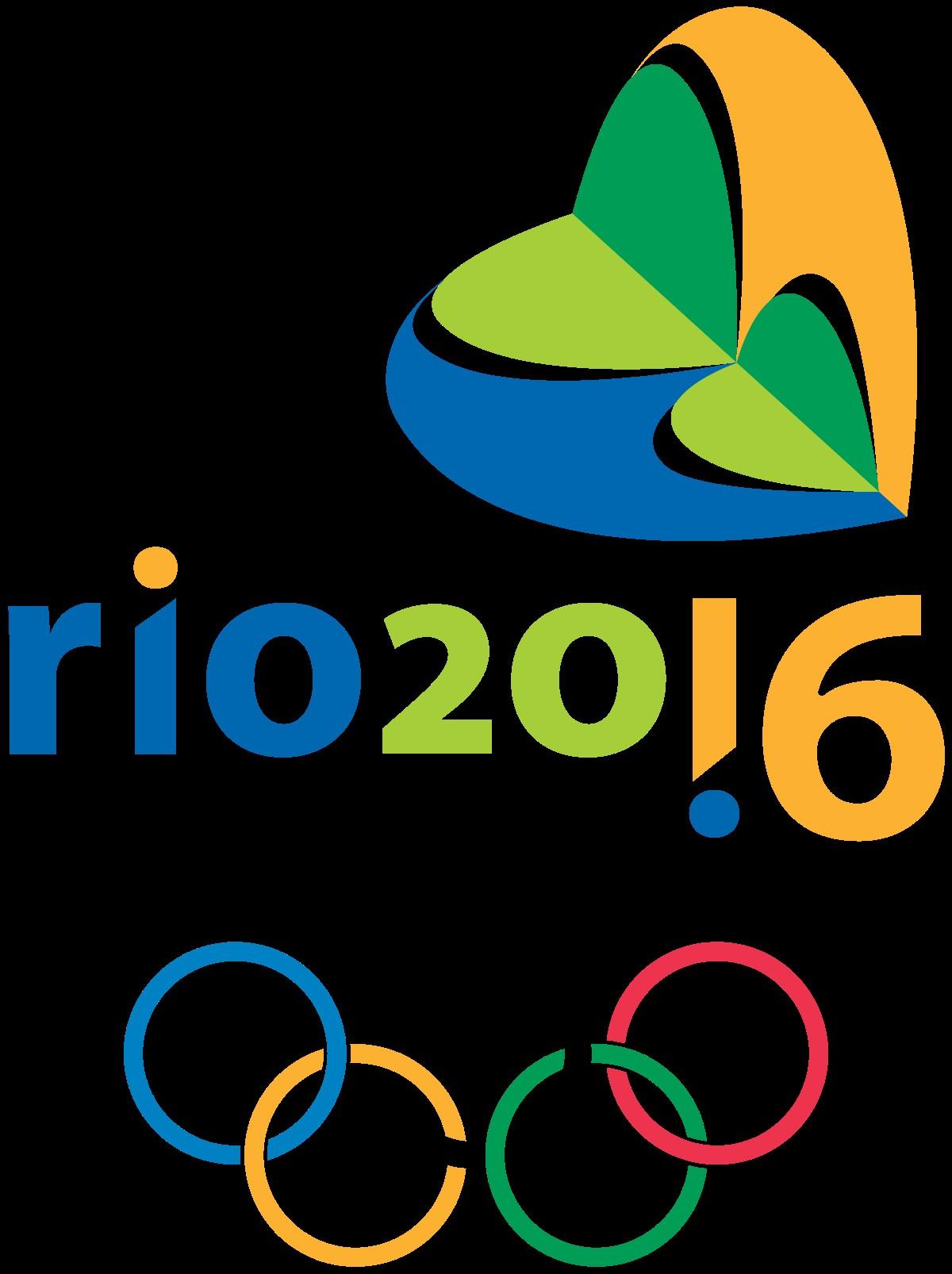 1200px Rio de Janeiro 2016 Olympic bid logog
