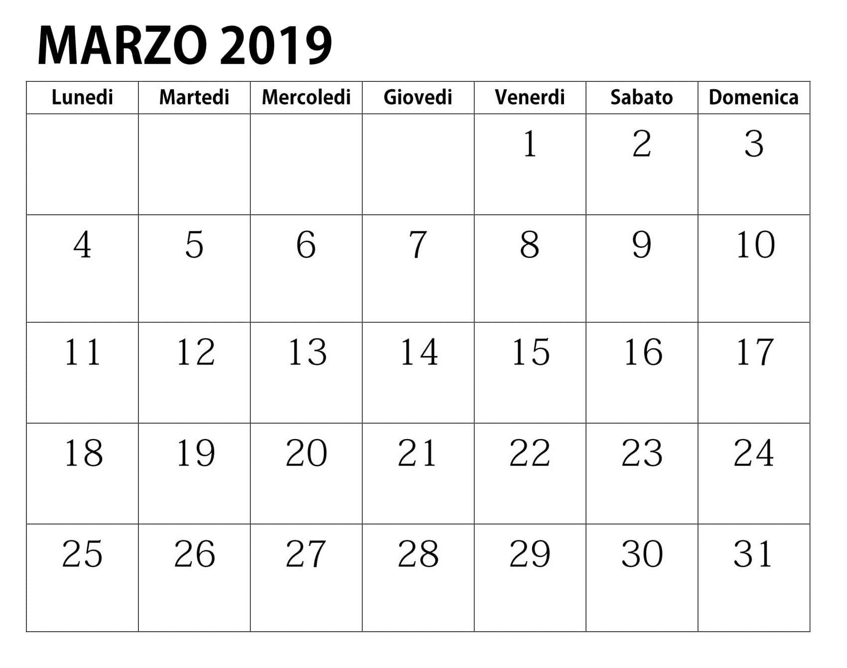 Calendario Com Feriados Nacionais Em 2019 Mejores Y Más Novedosos Maro Calendrio 2019 Feriados sosyal 2019 Calendar