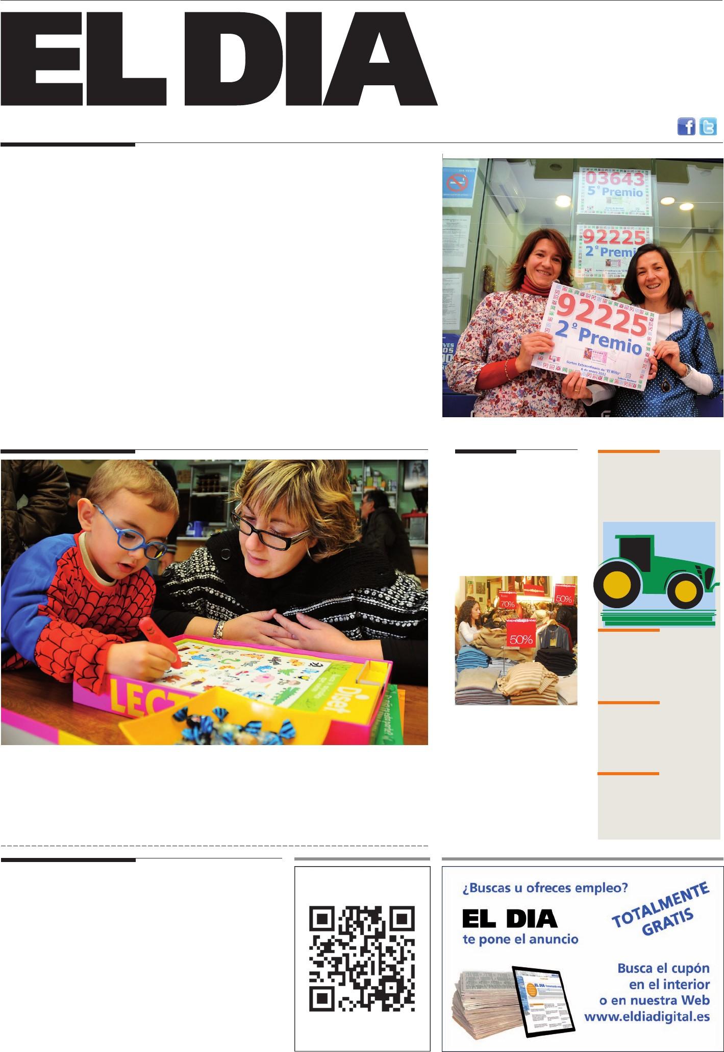 Calendario Escolar 2019 Brasilia Más Actual Guadalajara [pdf Document] Of Calendario Escolar 2019 Brasilia Mejores Y Más Novedosos Memorias De La Décima Conferencia Iberoamericana De Sistemas
