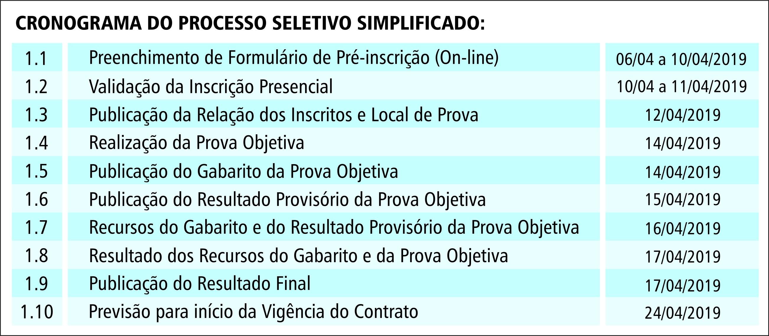 Calendario Escolar 2019 Capital Federal Más Populares Index Of Midia Of Calendario Escolar 2019 Capital Federal Mejores Y Más Novedosos Index Of Midia