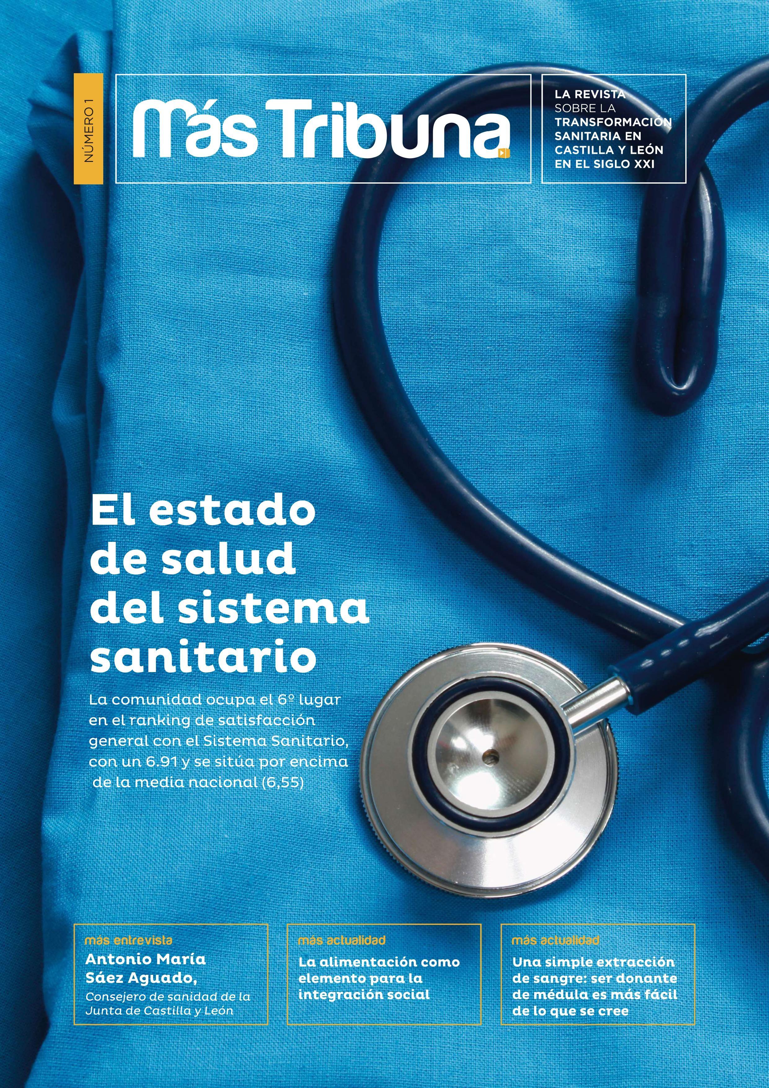 Calendario Escolar 2019 Castilla Y Leon Más Populares Tribuna De Burgos Noticias Castilla Y Le³n Noticias Burgos