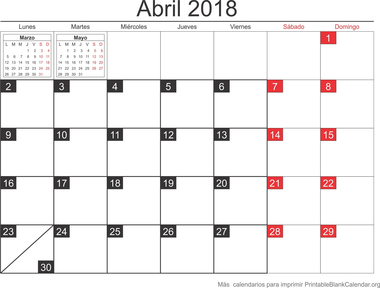 Calendario Escolar 2019 De La Sep Actual Uisd Calendar Calendar