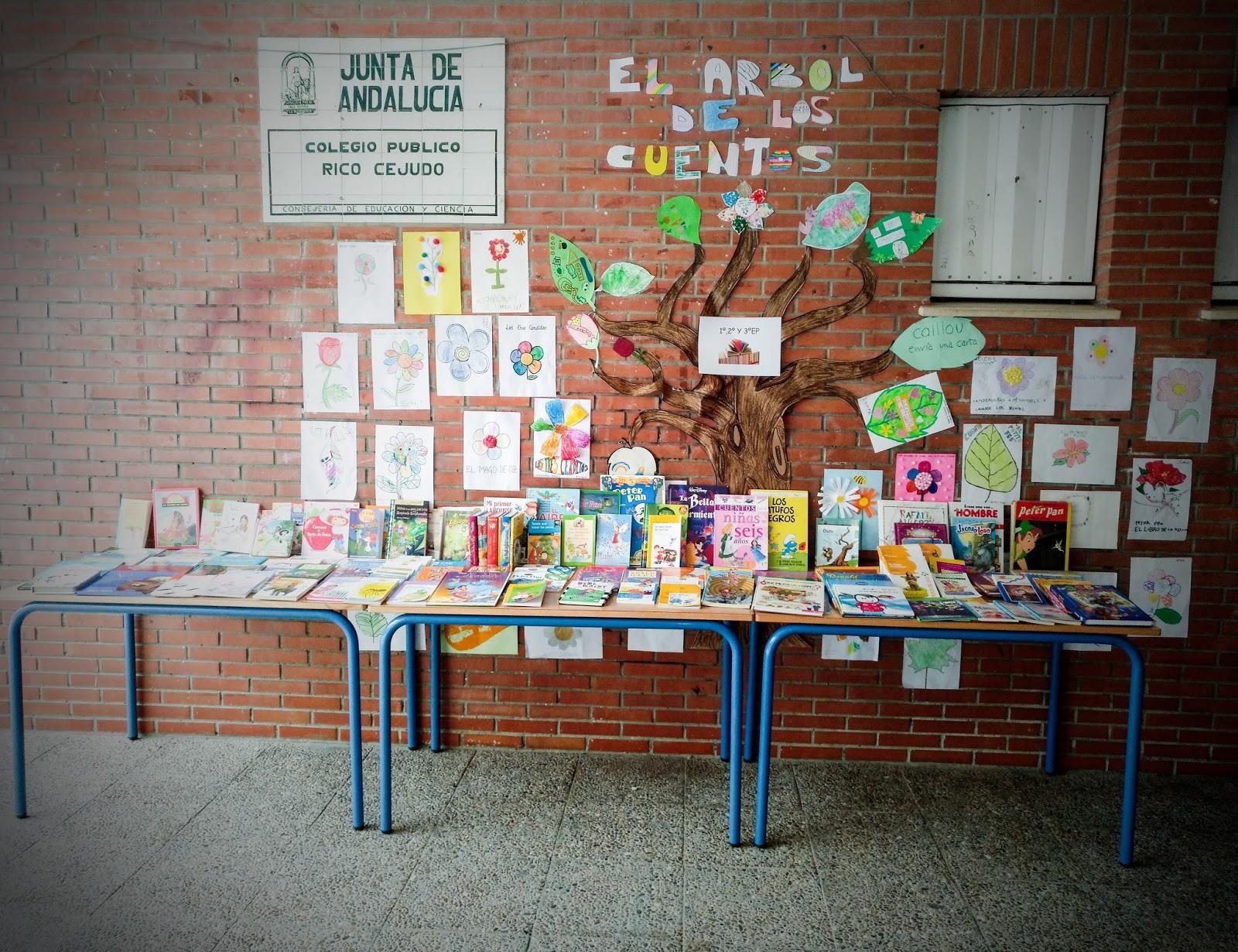 Calendario Escolar 2019 Junta De andalucia Recientes Ampa La Drsena Abril 2018