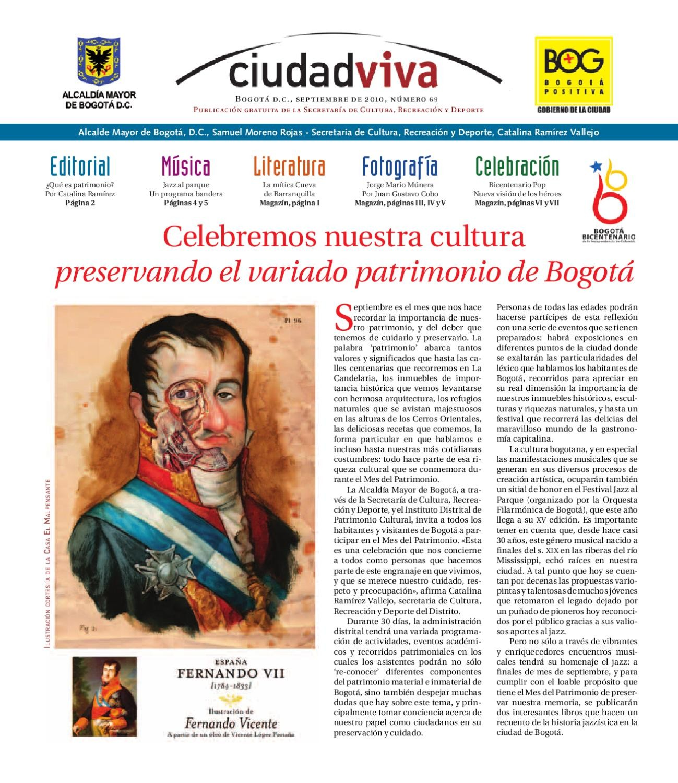 Chat amigas en Camilo C Restrepo gratis
