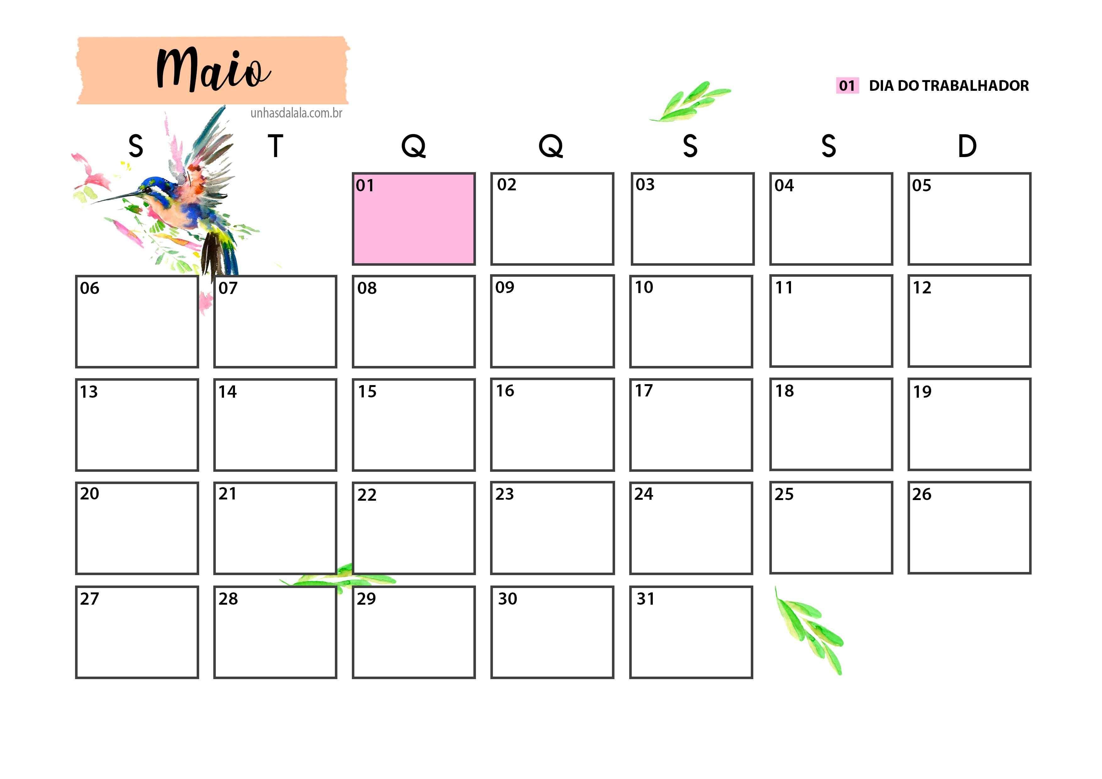 Calendario Escolar 2019 Portugal Actual Calendario Mes 2019 Para Imprimir Abril T Of Calendario Escolar 2019 Portugal Más Caliente Calendario Abril 2019 Para Imprimir T
