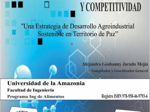 Calendario Escolar 2019 Valencia Capital Más Reciente Investigacin Ciencia Innovacin Y Petitividad
