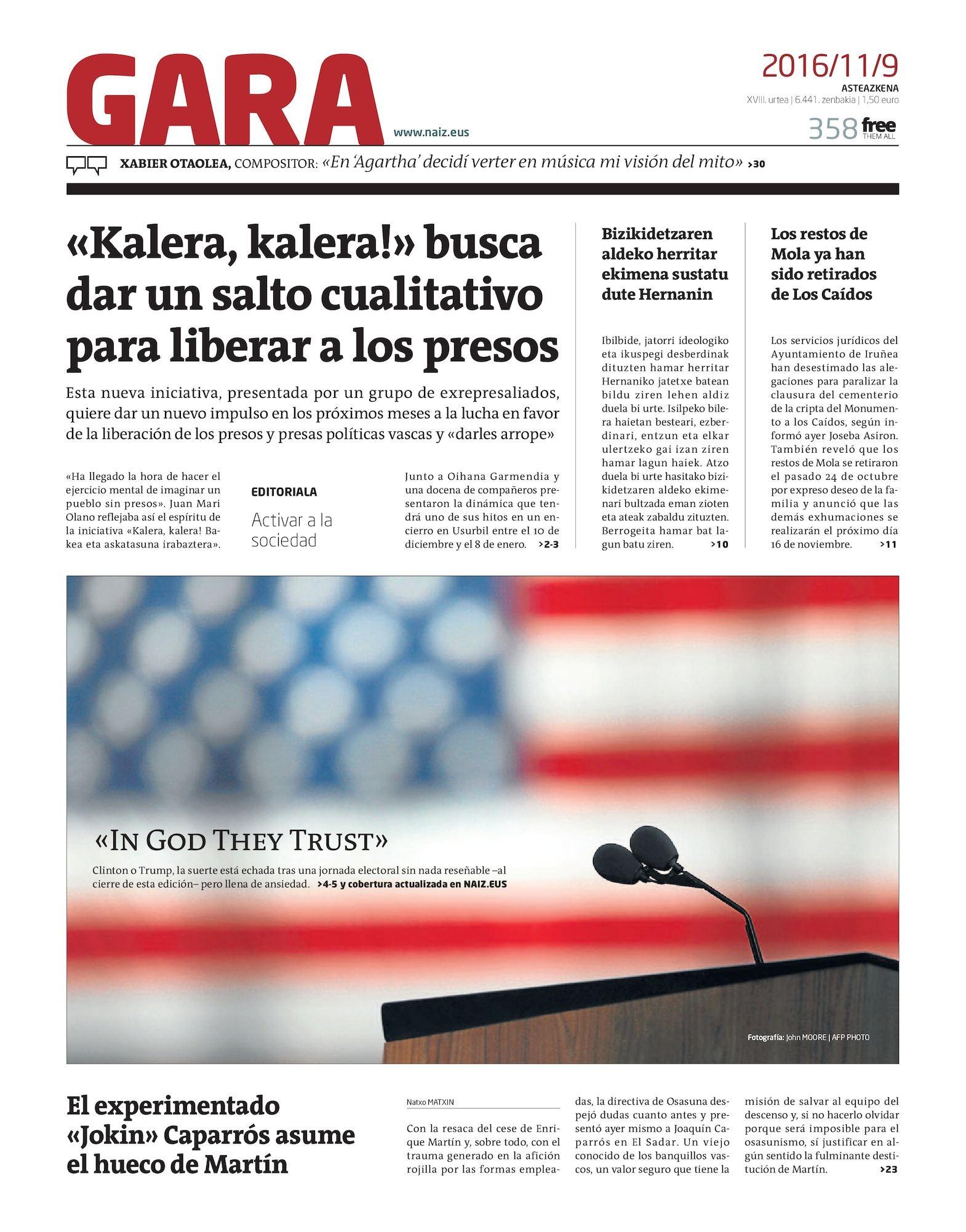 Calendario Laboral 2019 Ajuntament Barcelona Más Populares Calaméo Gara