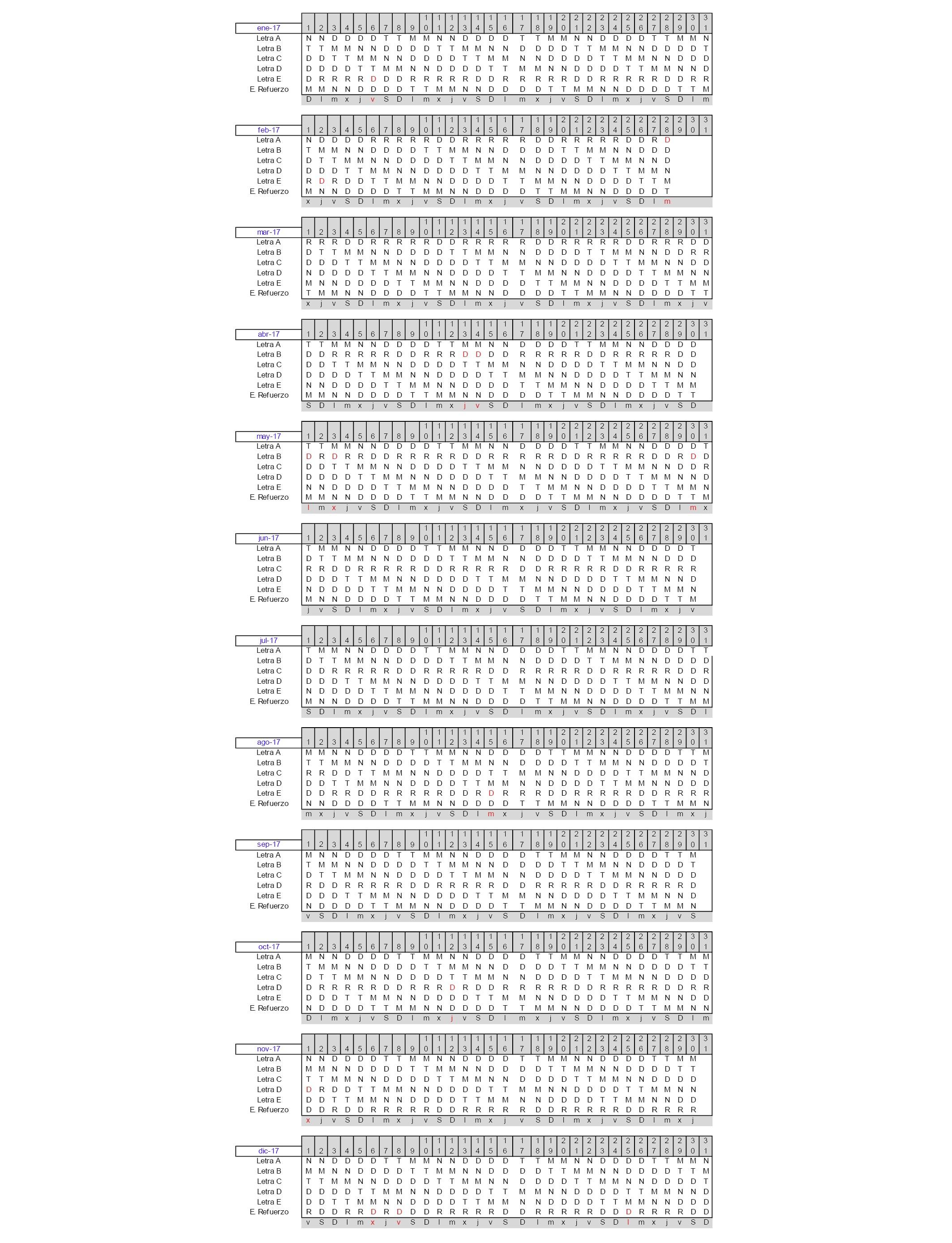 Calendario Laboral 2019 Boe Recientes Boe Documento Boe A 2016 5551 Of Calendario Laboral 2019 Boe Recientes Boe Documento Boe A 2016 5551