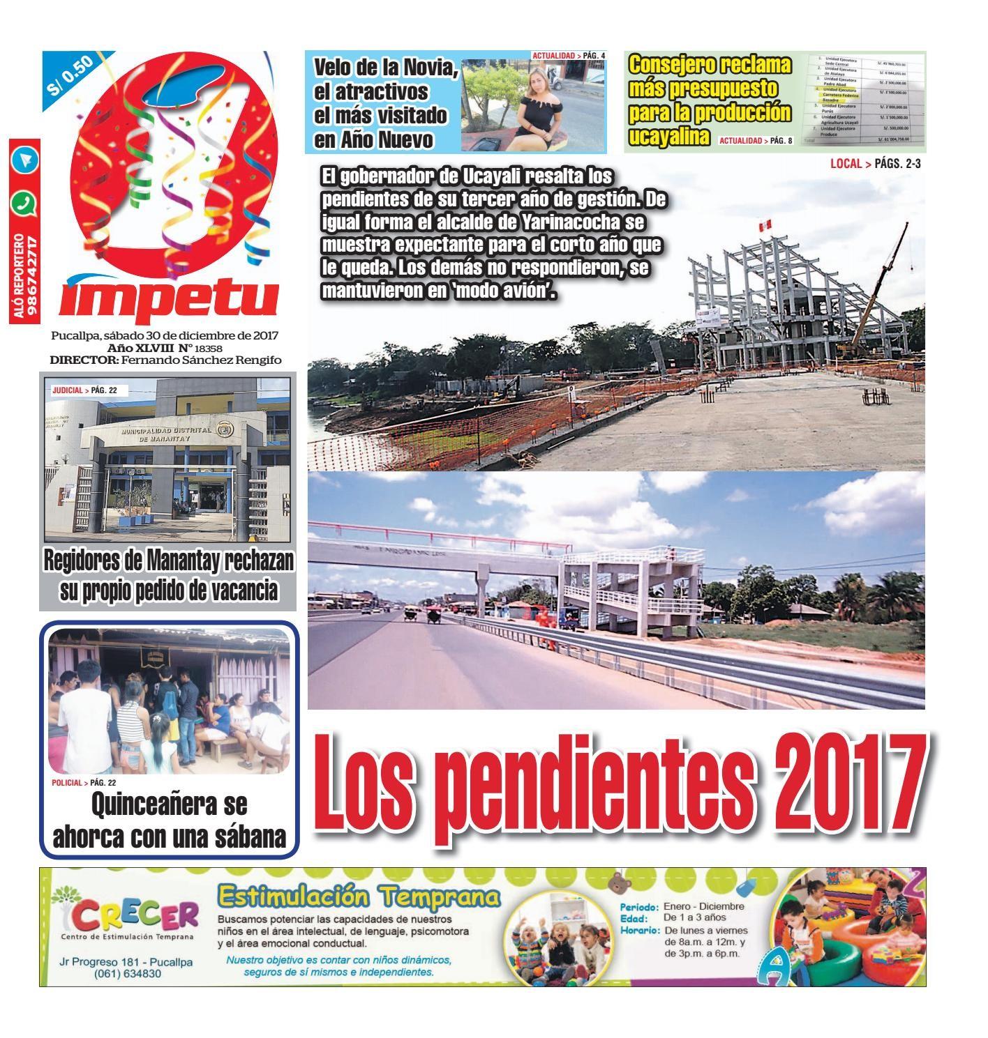 Calendario Laboral Barcelona 2019 Ideal Más Actual Impetu 30 De Diciembre De 2017 by Diario mpetu issuu