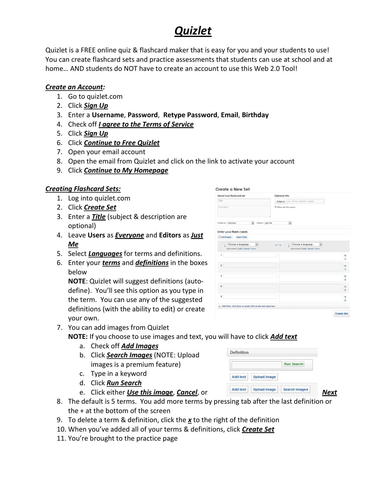 Array - verificar calendario lunar anual 2019  rh   calendario2019 pw