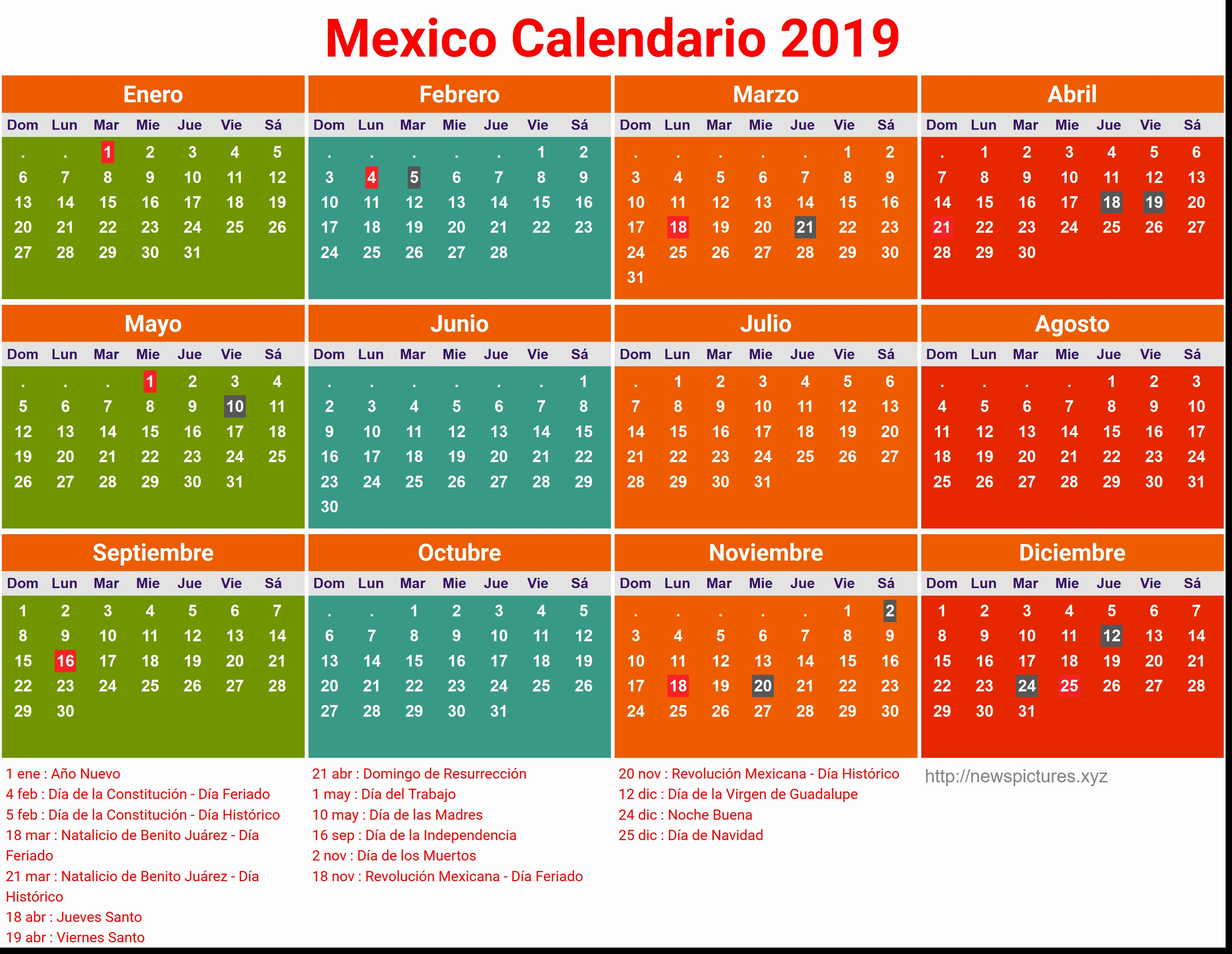 Calendario Michel Zbinden Abril 2019 Mejores Y Más Novedosos Calendario 2019 Argentina Para Imprimir Calendar Amatcard Of Calendario Michel Zbinden Abril 2019 Recientes June Holiday 2018 south Africa Bestholidaydeals Co