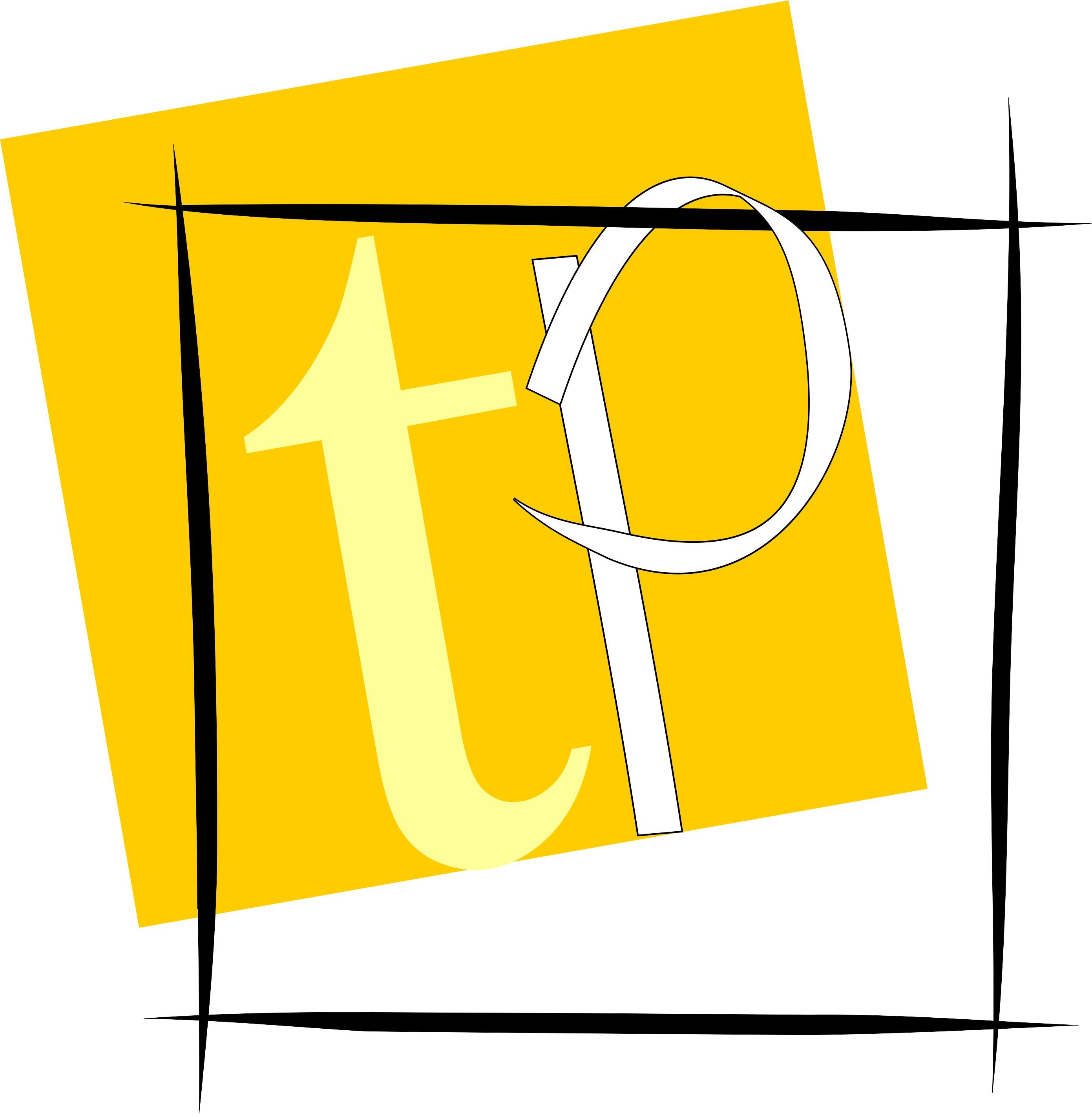 Nuevo logo colegial