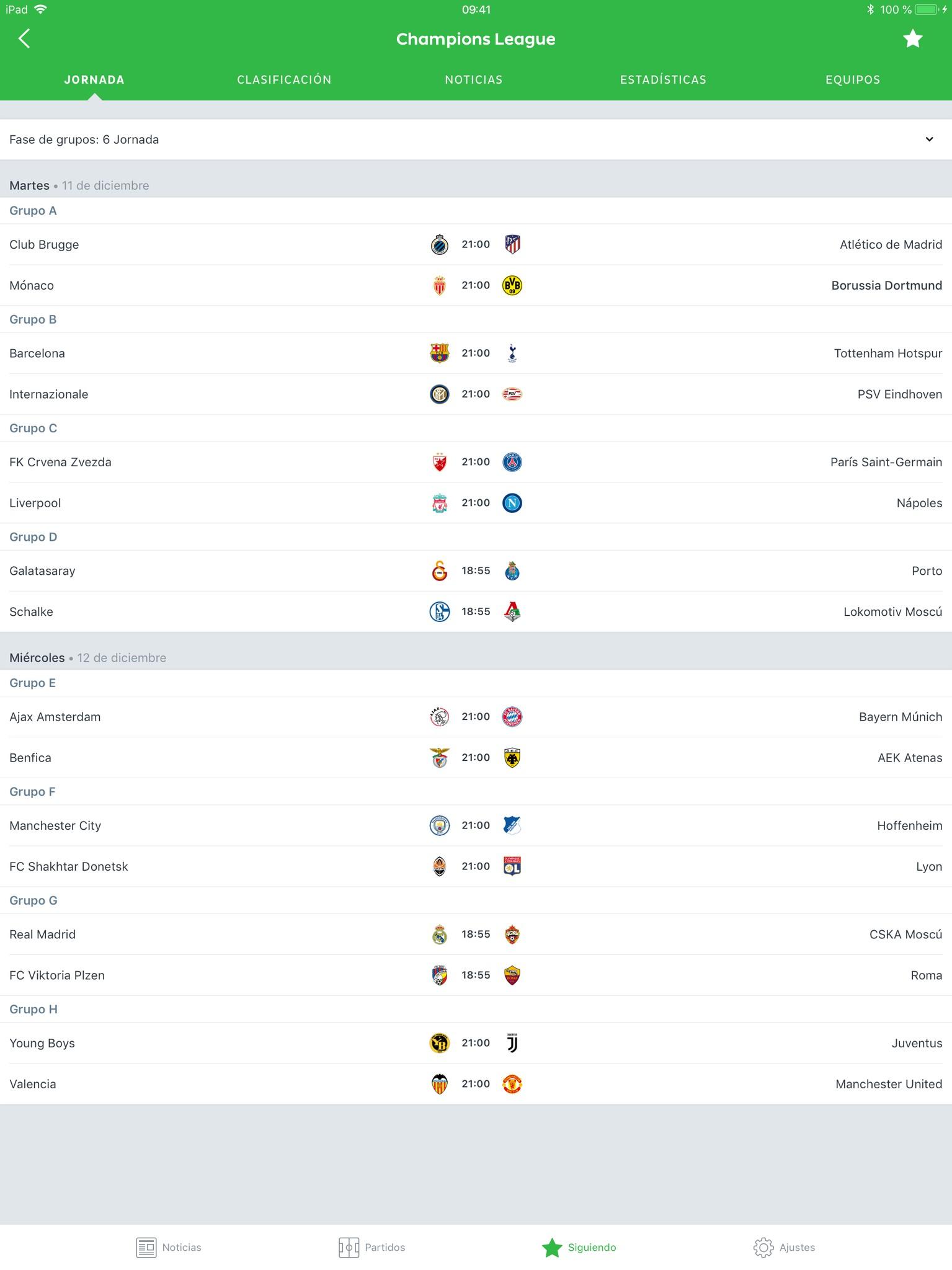 Calendario Oficial 2019 En Mexico Más Recientemente Liberado Efootball Noticias De Fºtbol Revenue & Download Estimates