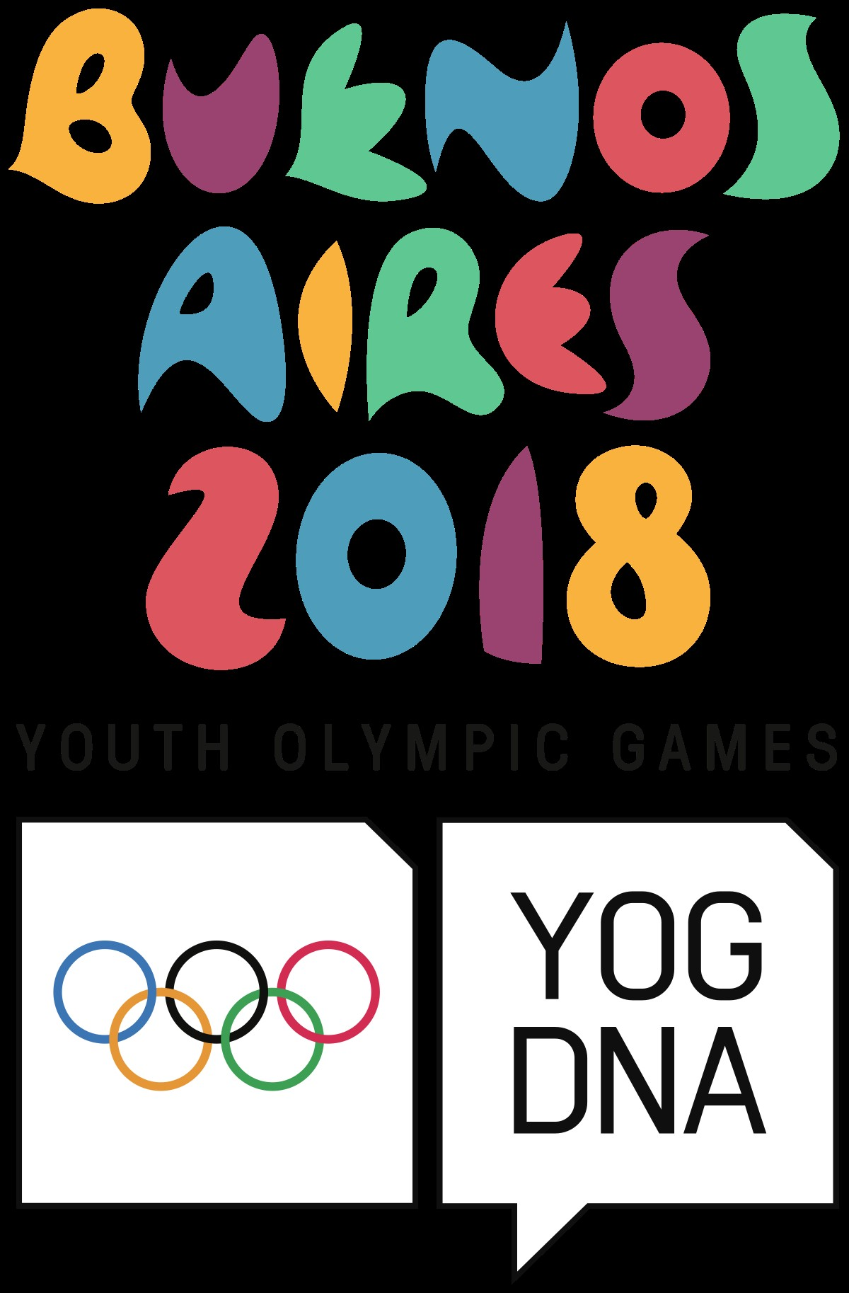 2018 Summer Youth Olympics