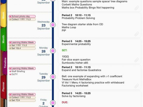 Kalender 2019 Excel Kalenderpedia Más Recientemente Liberado Detaillierte Vorlage Kalender 2017