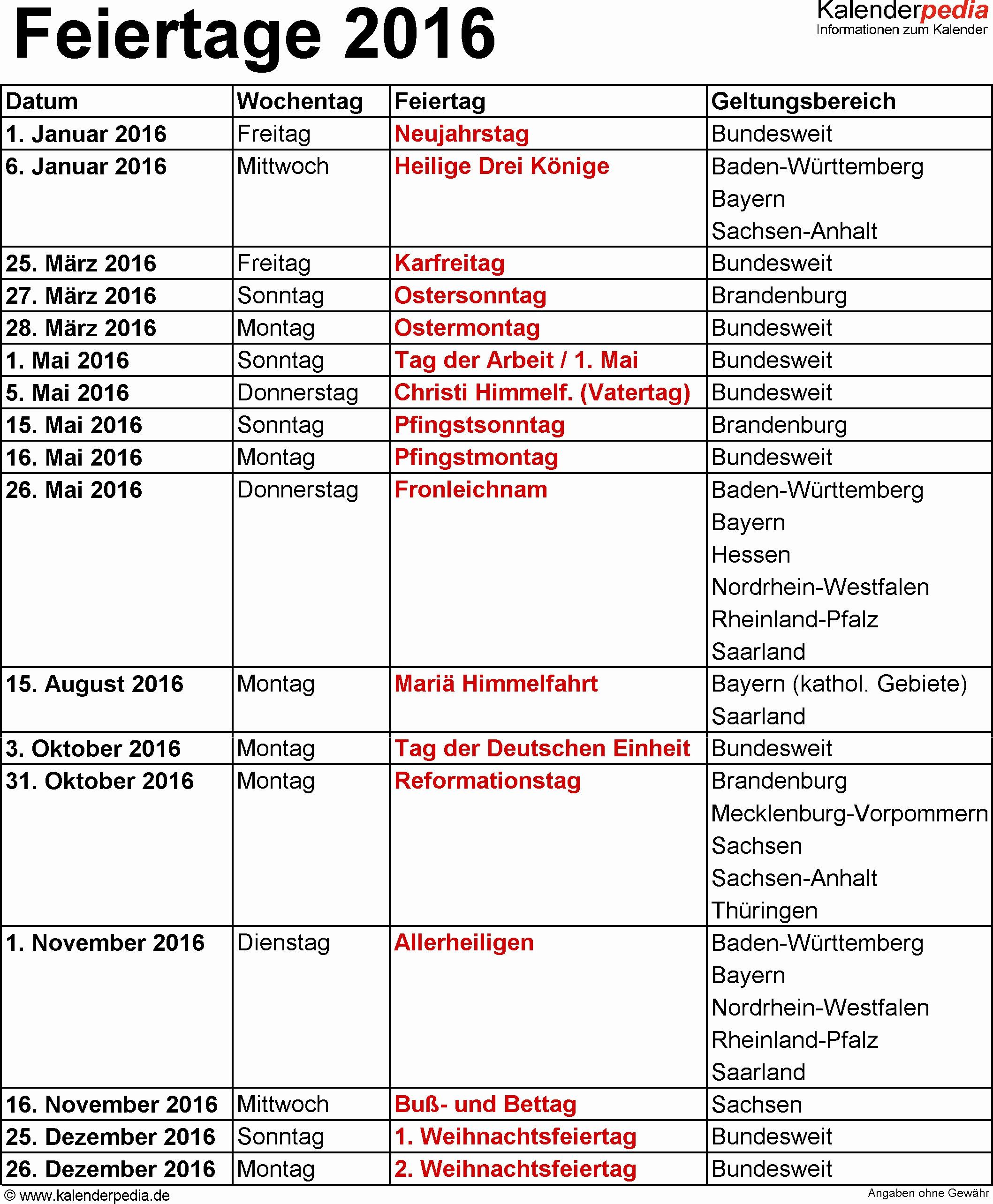 Kalender 2019 Excel Sachsen Más Arriba-a-fecha Kalender 2016 Mit Feiertagen Sachsen Genial 51 Inspirierend Bilder Of Kalender 2019 Excel Sachsen Más Arriba-a-fecha Excel Kalender 2015 Kubra Kubkireklamowe
