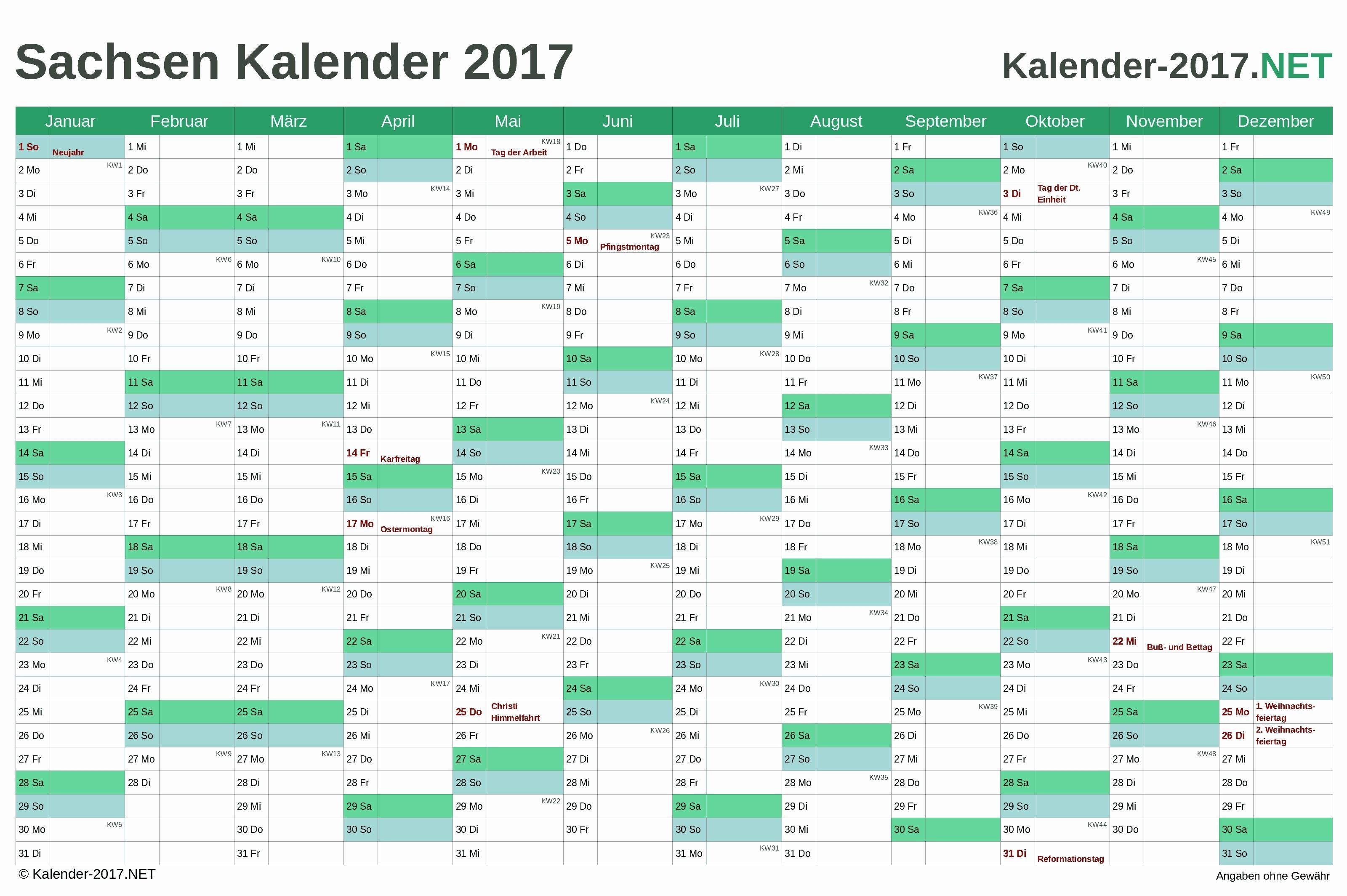 schulferien 2019 niedersachsen 56 einzigartig galerie von kalender 2016 mit feiertagen sachsen of schulferien 2019 niedersachsen