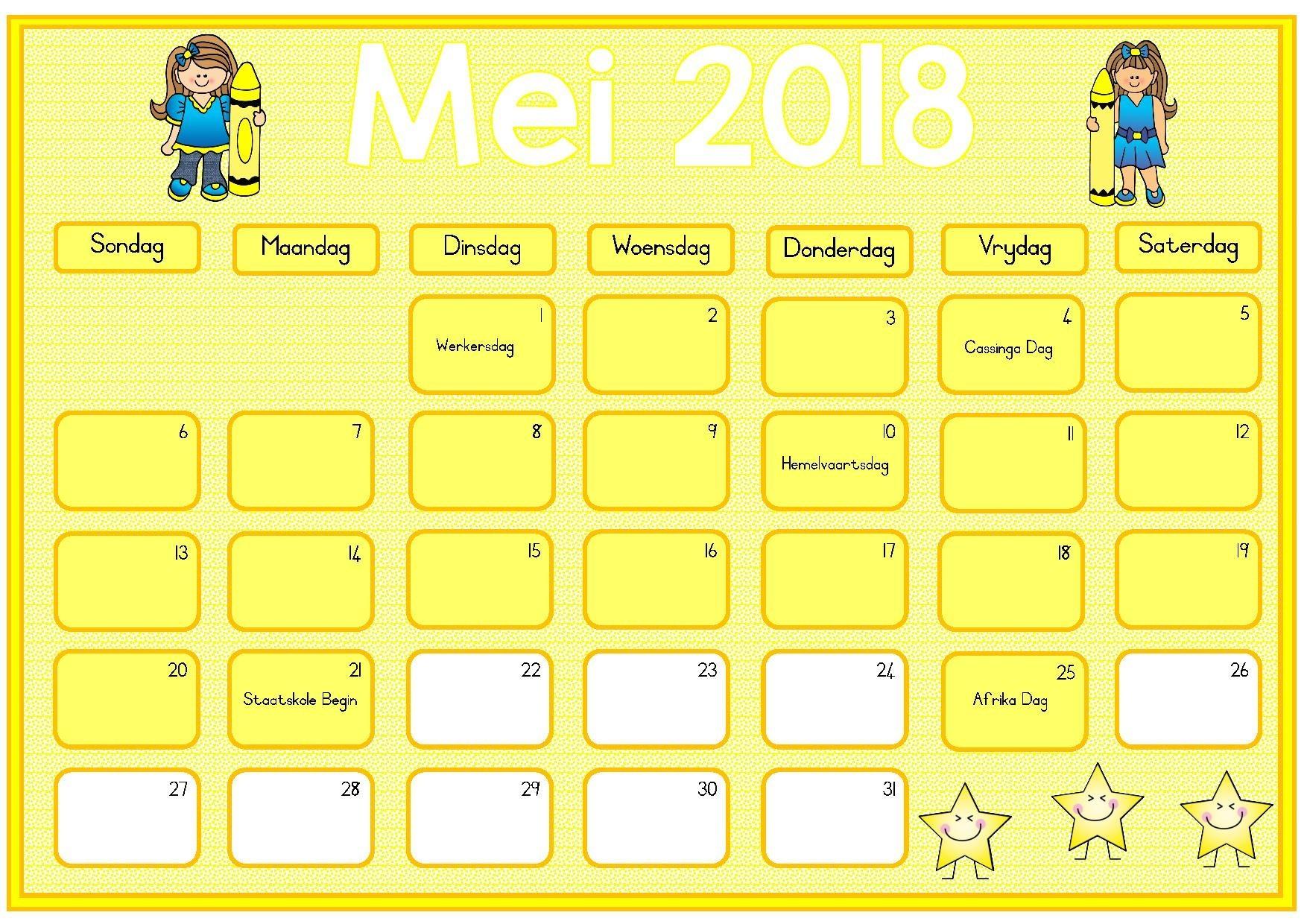 Kalender 2019 Lengkap Jawa Pdf Más Recientes Examinar Download Kalender 2019 Pdf Lengkap Of Kalender 2019 Lengkap Jawa Pdf Actual Weihnachtsdeko 2019 Basteln