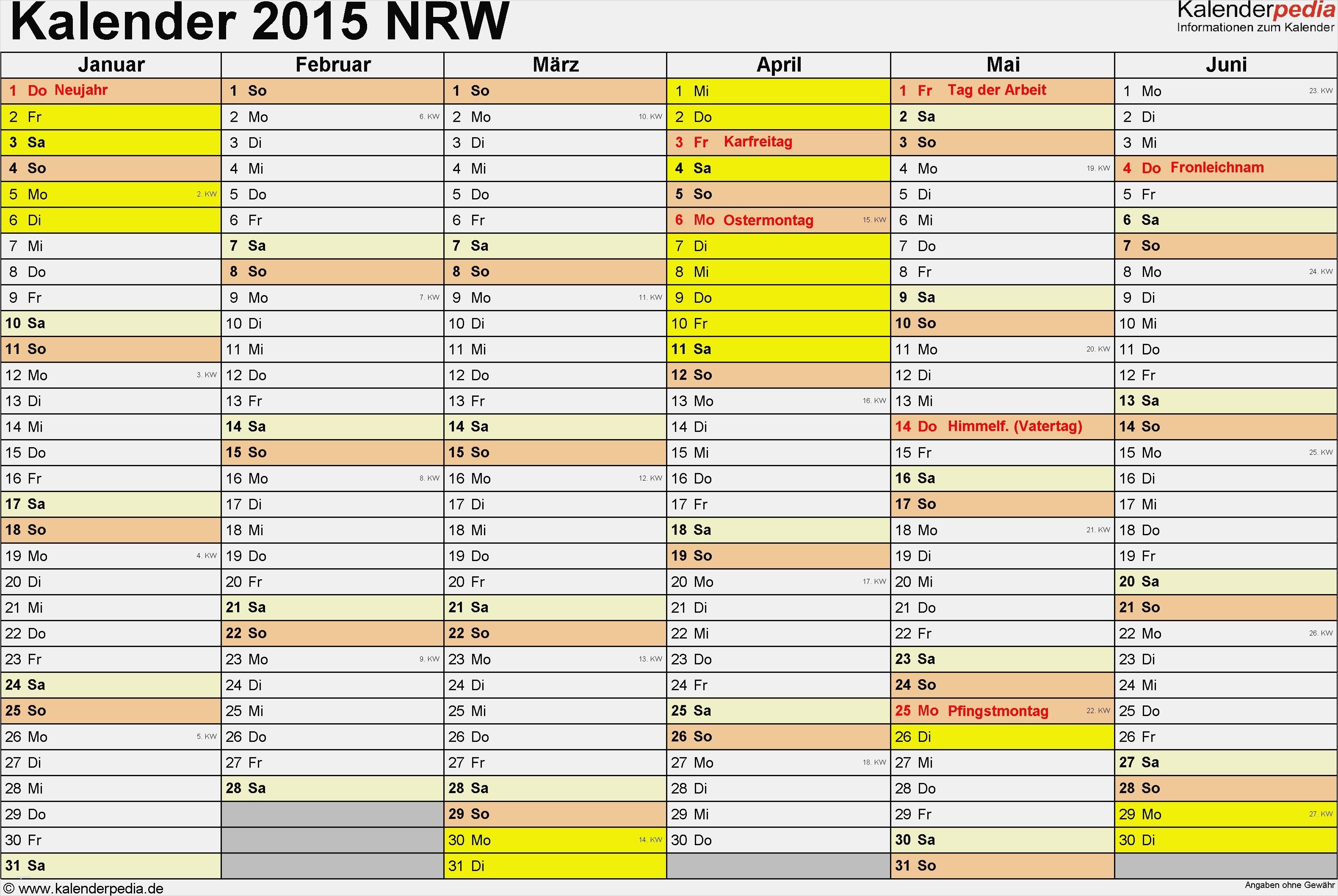 kalender 2015 excel Solan ayodhya