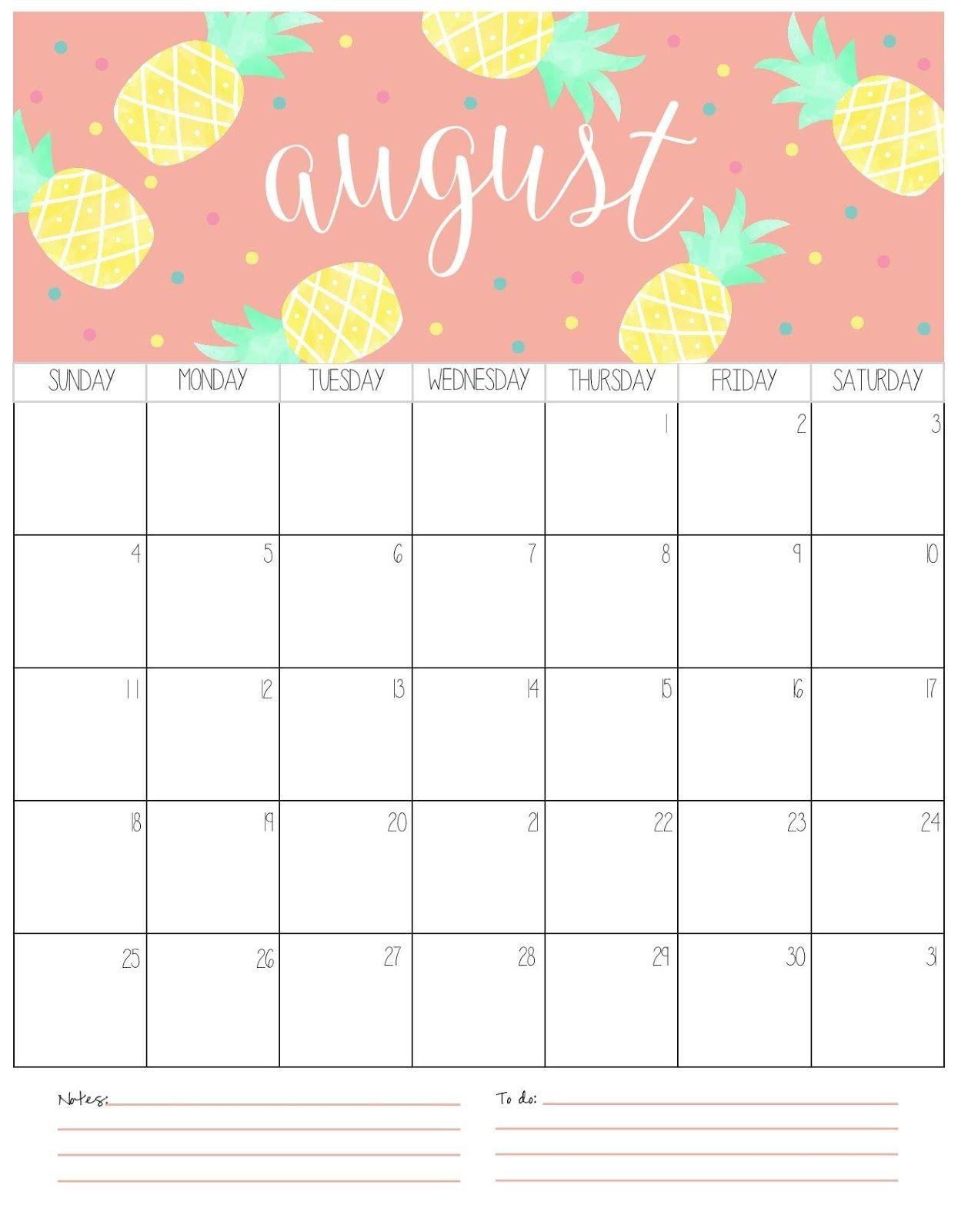 Kalender Monat Mai 2019 Kalender 2019 Zum Ausdrucken Für Kinder Calenders