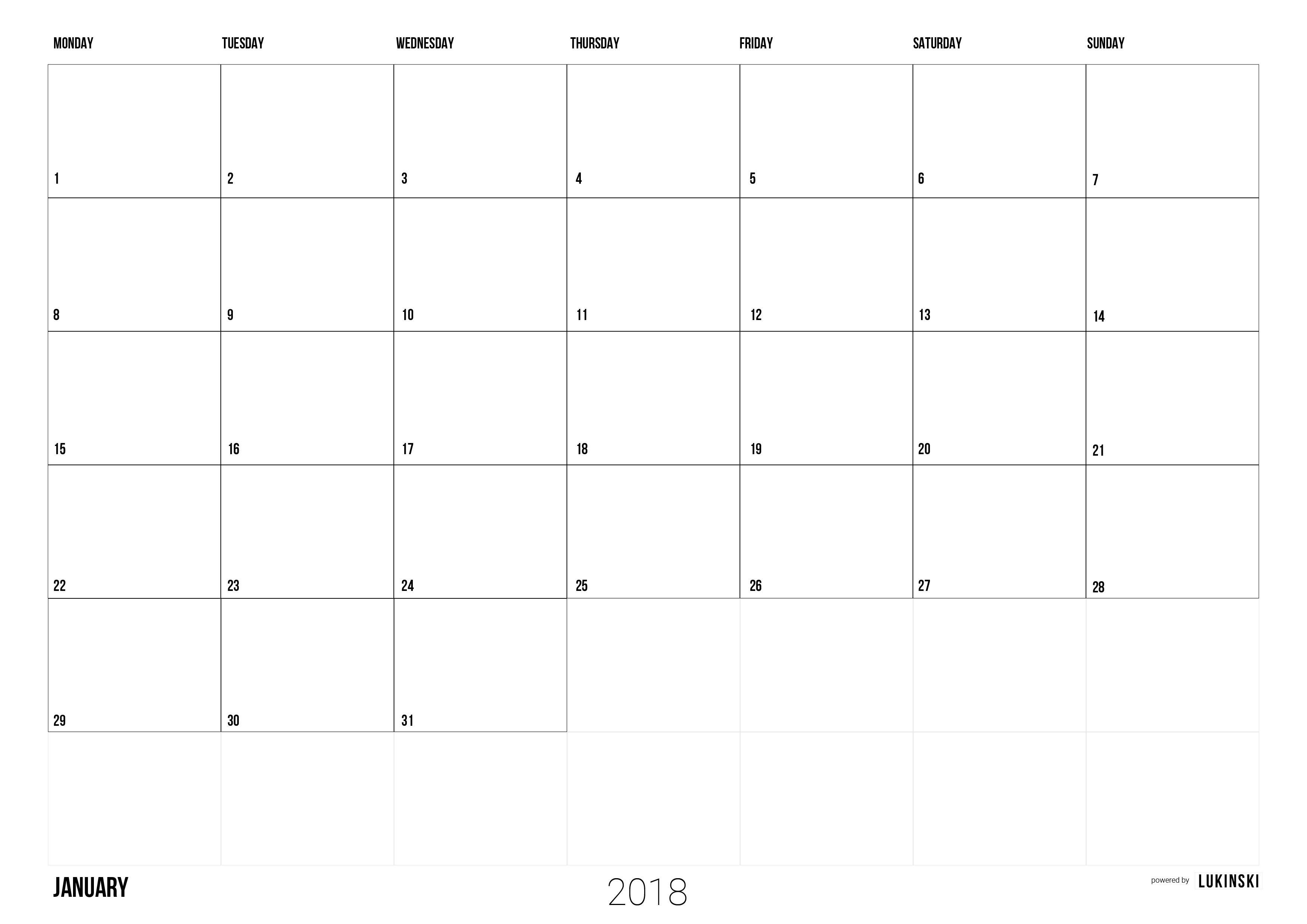 affordable kalender zum ausdrucken pdf kostenlos howto with kalender kostenlos drucken
