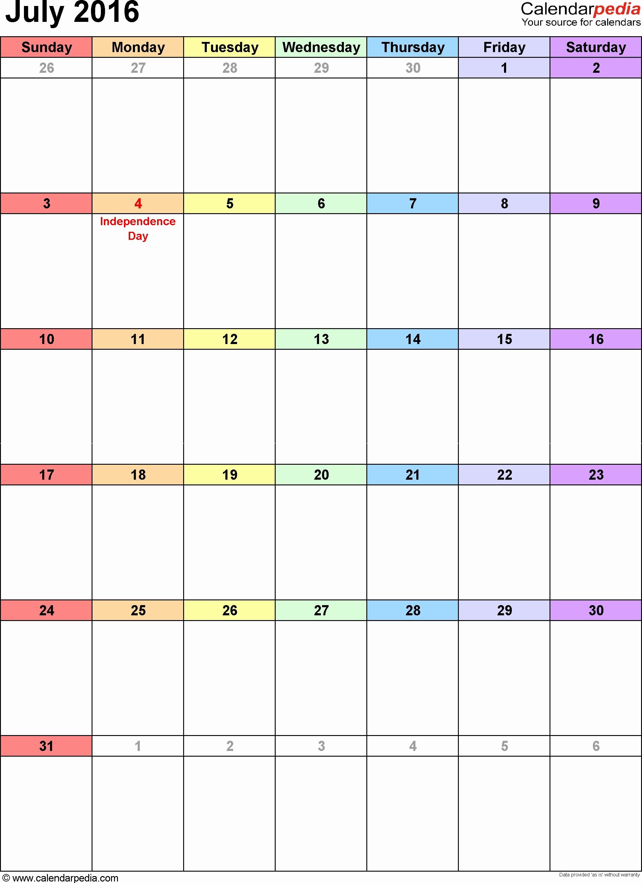 Kalender 2016 Mit Feiertagen Pdf Neu Unique 20 Examples Portrait Calendar