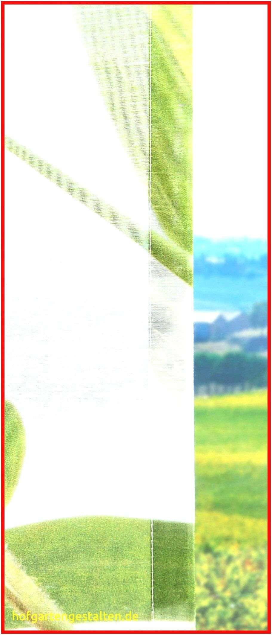 Messe Frankfurt Kalender 2019 Pdf Más Reciente Development Llc solarlichter Fur Garten 2019 02 Of Messe Frankfurt Kalender 2019 Pdf Más Reciente Bewerbung Als Industriemechaniker