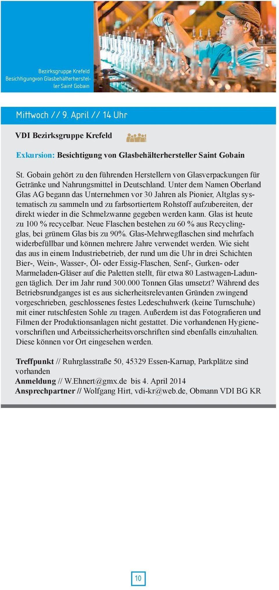 Messe Frankfurt Kalender 2019 Pdf Más Reciente Termine März April Pdf Of Messe Frankfurt Kalender 2019 Pdf Más Reciente Bewerbung Als Industriemechaniker