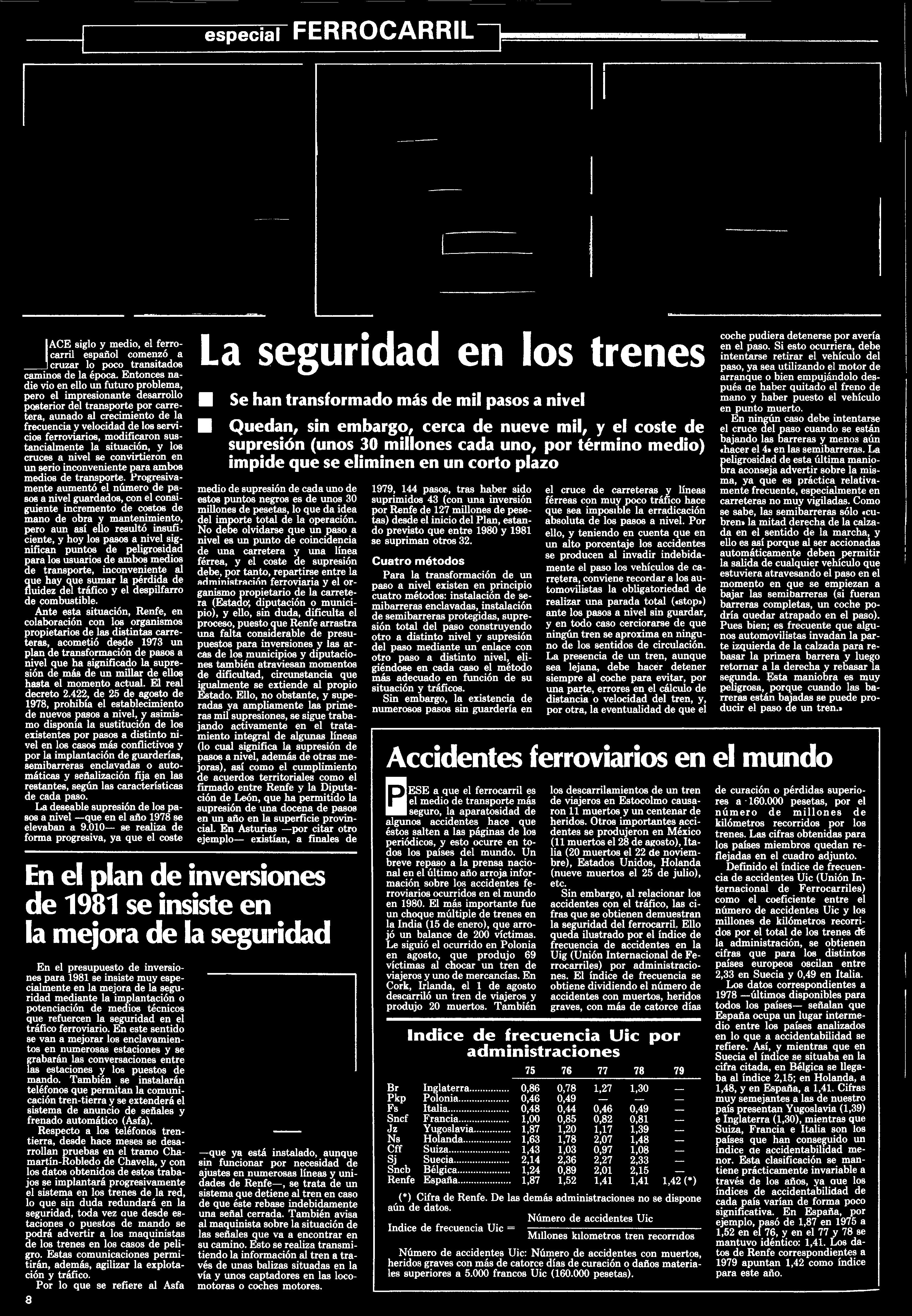 sombra muerte de Arregui sobre el Congreso C e n t r o D e l g a d o E s p i n o s a ESPECIALIZADO EN LENTES DE CONTACTO GAFAS Y PROTESIS OCULARES PDF