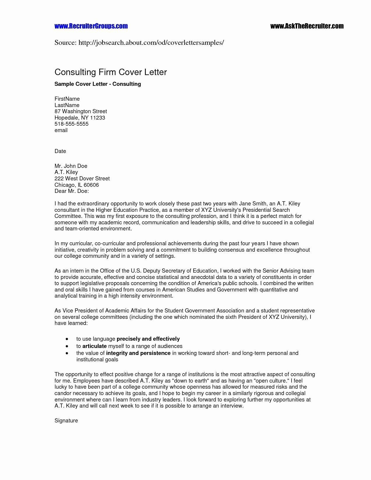 professional letter template microsoft word 2007 new microsoft word