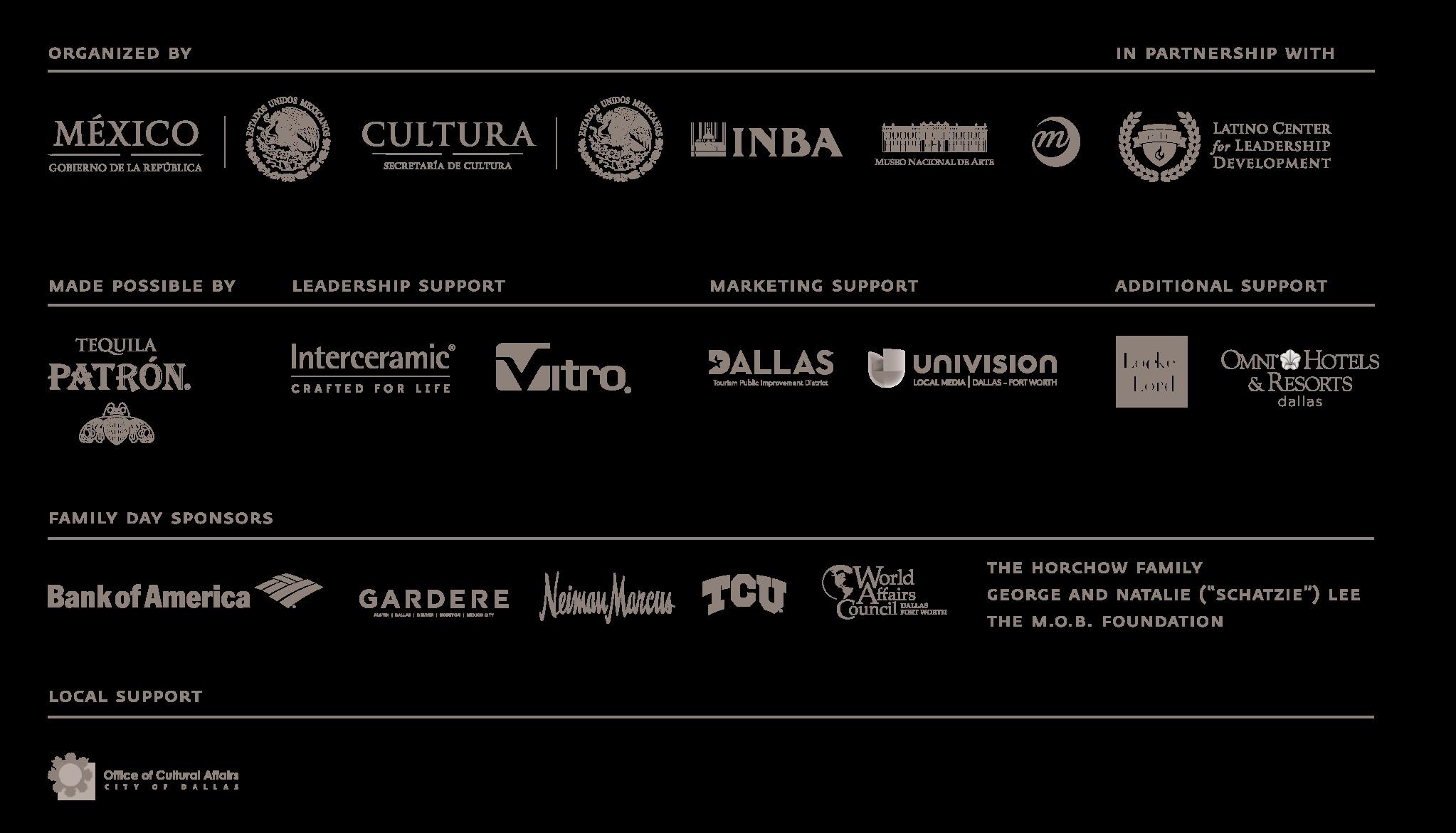 Calendario 2019 Mexico Almanaque Mundial 2019 Televisa Actual Arte Mexicano Linea Del Tiempo Of Calendario 2019 Mexico Almanaque Mundial 2019 Televisa Más Populares 25 Cosas Siniestras De La Escuela Lxii