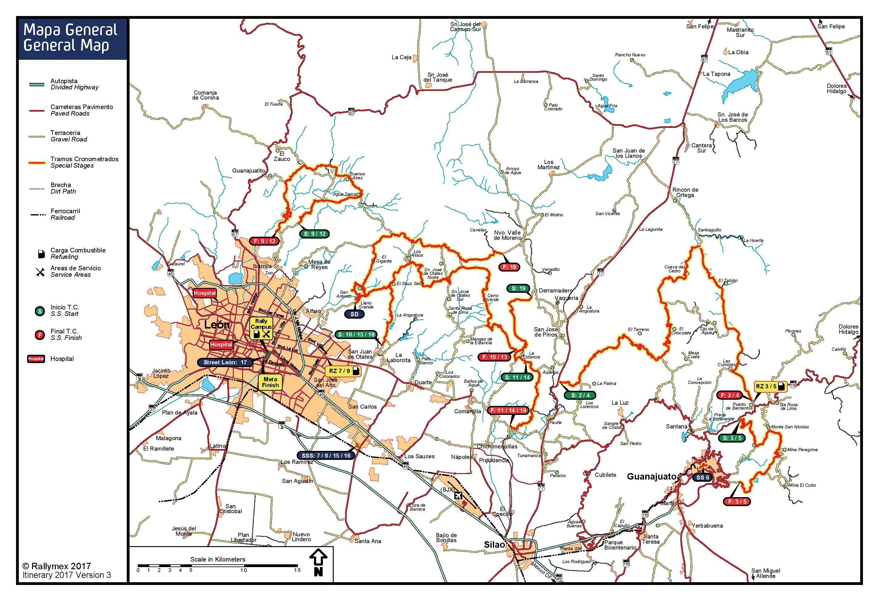 MapasRutaMx17 V3 page 001