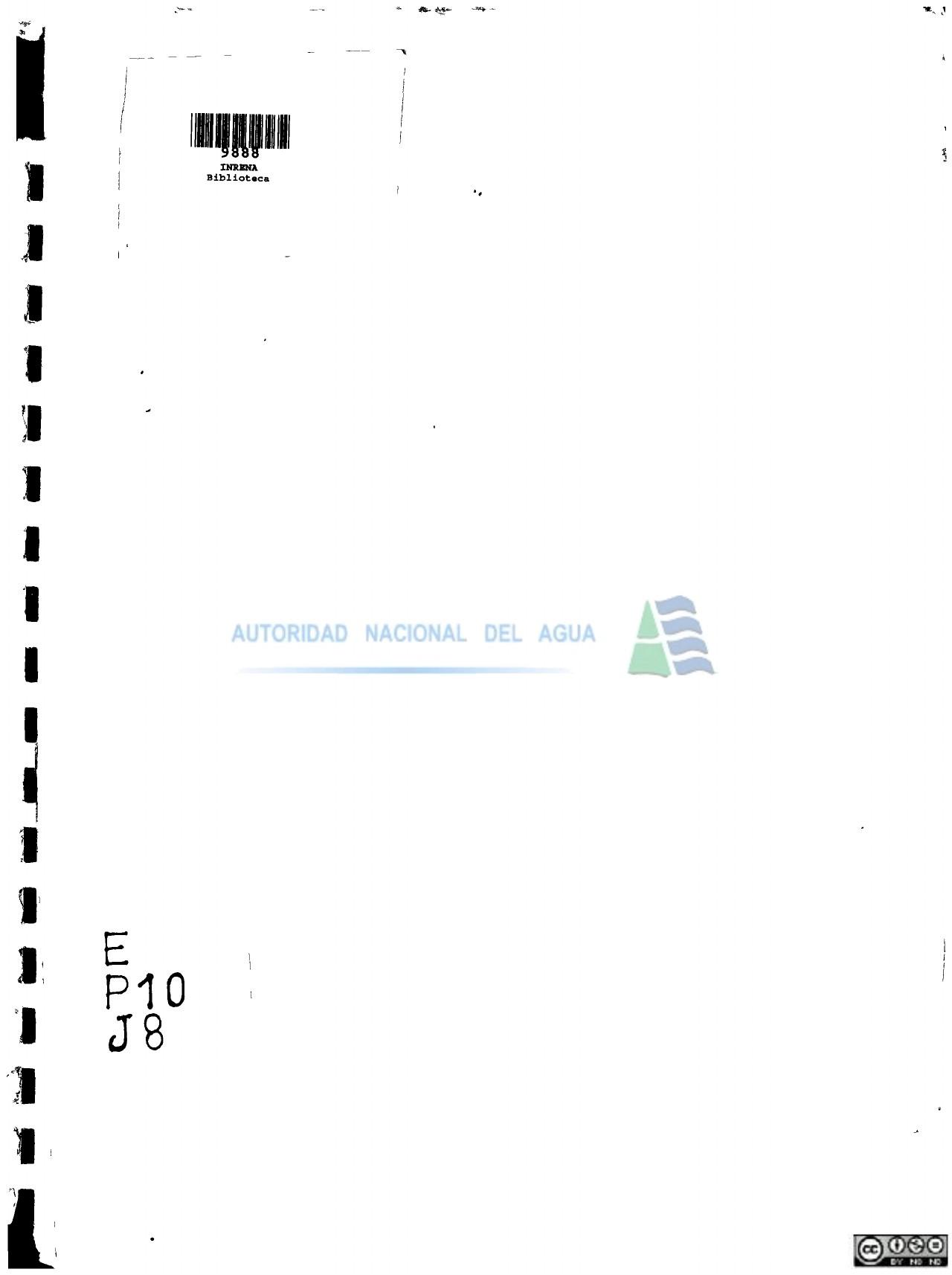 Calendario Abril 2019 Pdf W4 Actual Tina Jones [pdf Document]