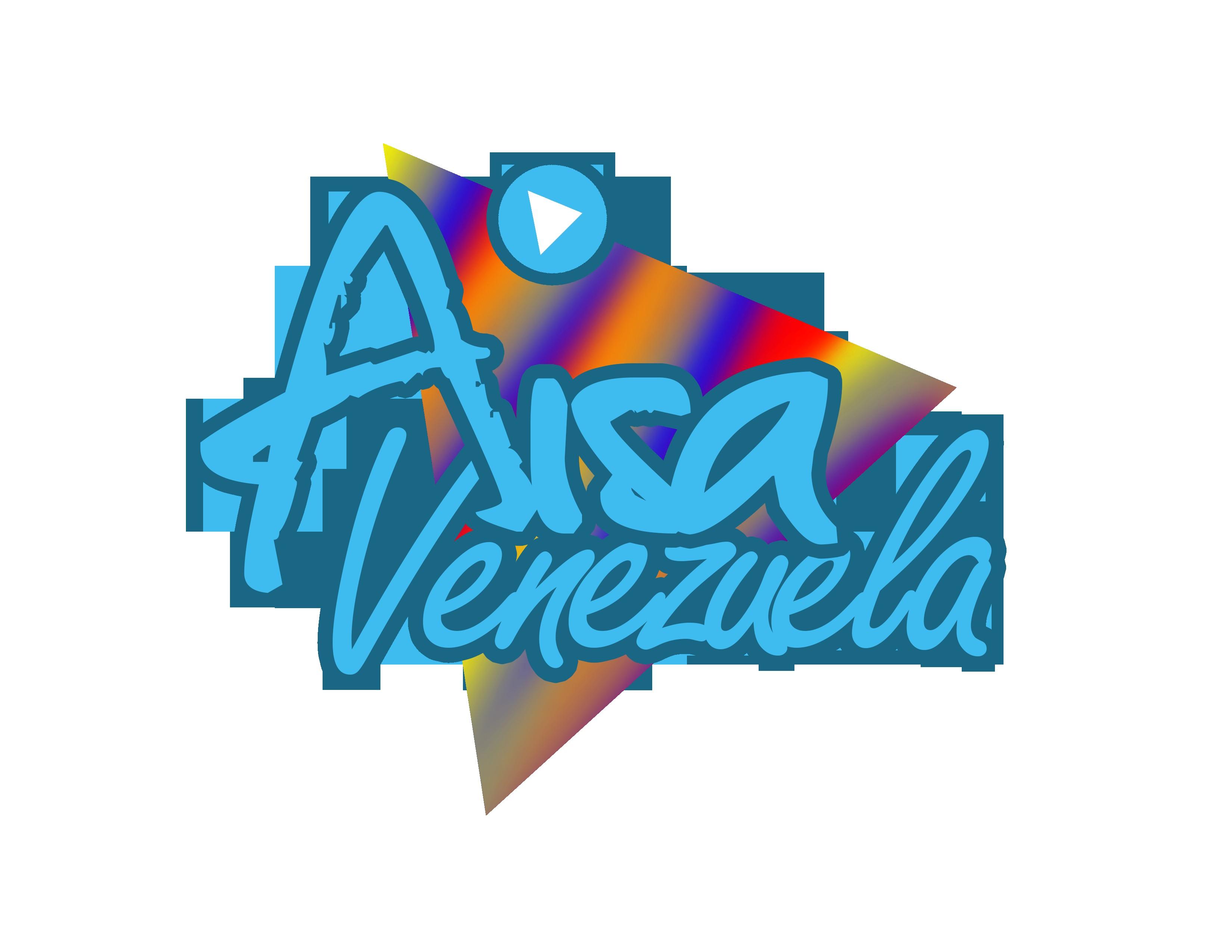 Hoy amigas y amigos nuevamente por este medio yo soy AisaVenezuela una youtuber valenciana venezolana que posee un canal de youtube con un contenido