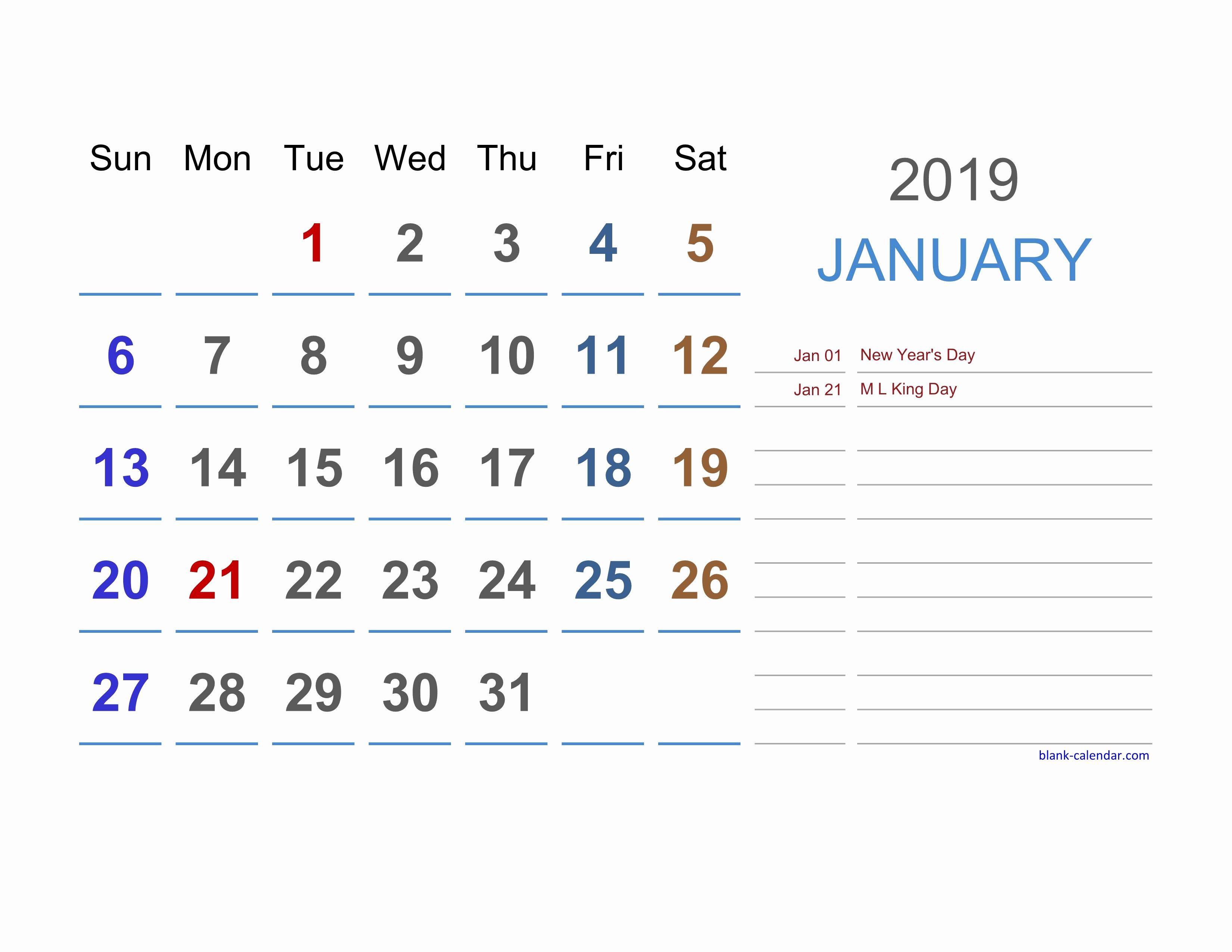 Add Map Chart to Excel 2019 2019 Excel Calendar Free Download Excel Calendar Templates