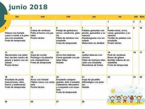 Calendario Escolar 2019 Xunta Mejores Y Más Novedosos Awesome Menu Edores Ugr Casas Ideas Imágenes Y
