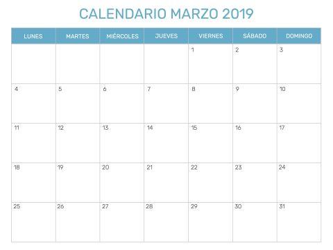 Calendario Escolar 2019 Y 2020-2021 Recientes Calendario Octubre De 2019 77ld T