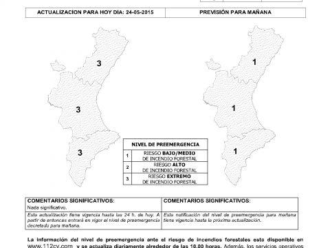 Calendario Laboral 2019 Ayuntamiento De Barcelona Más Recientemente Liberado Polica Local De Quesa Mayo 2015