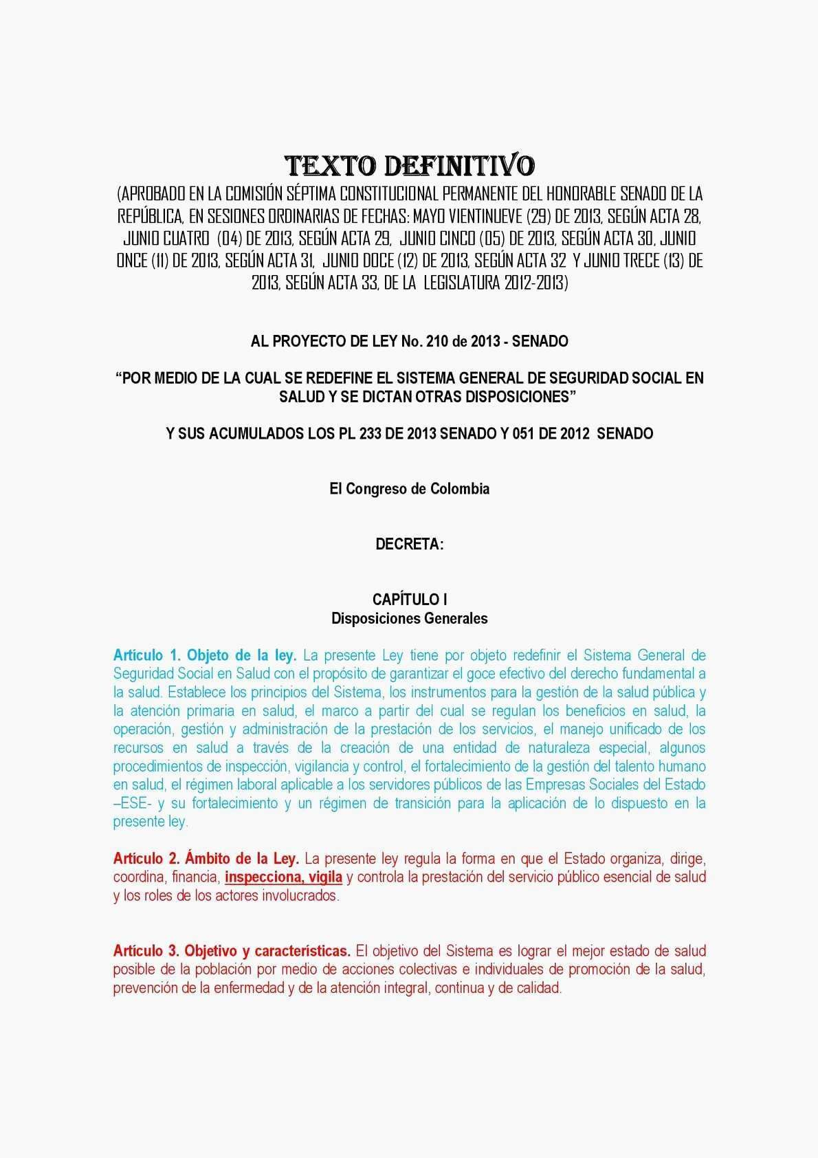 Calendario Mayo 2019 Colombia Más Recientes Caracteristicas De La Republica L Es Xml – themescoupons Of Calendario Mayo 2019 Colombia Recientes Of Calendarios 2017 Para Imprimir Rock Cafe