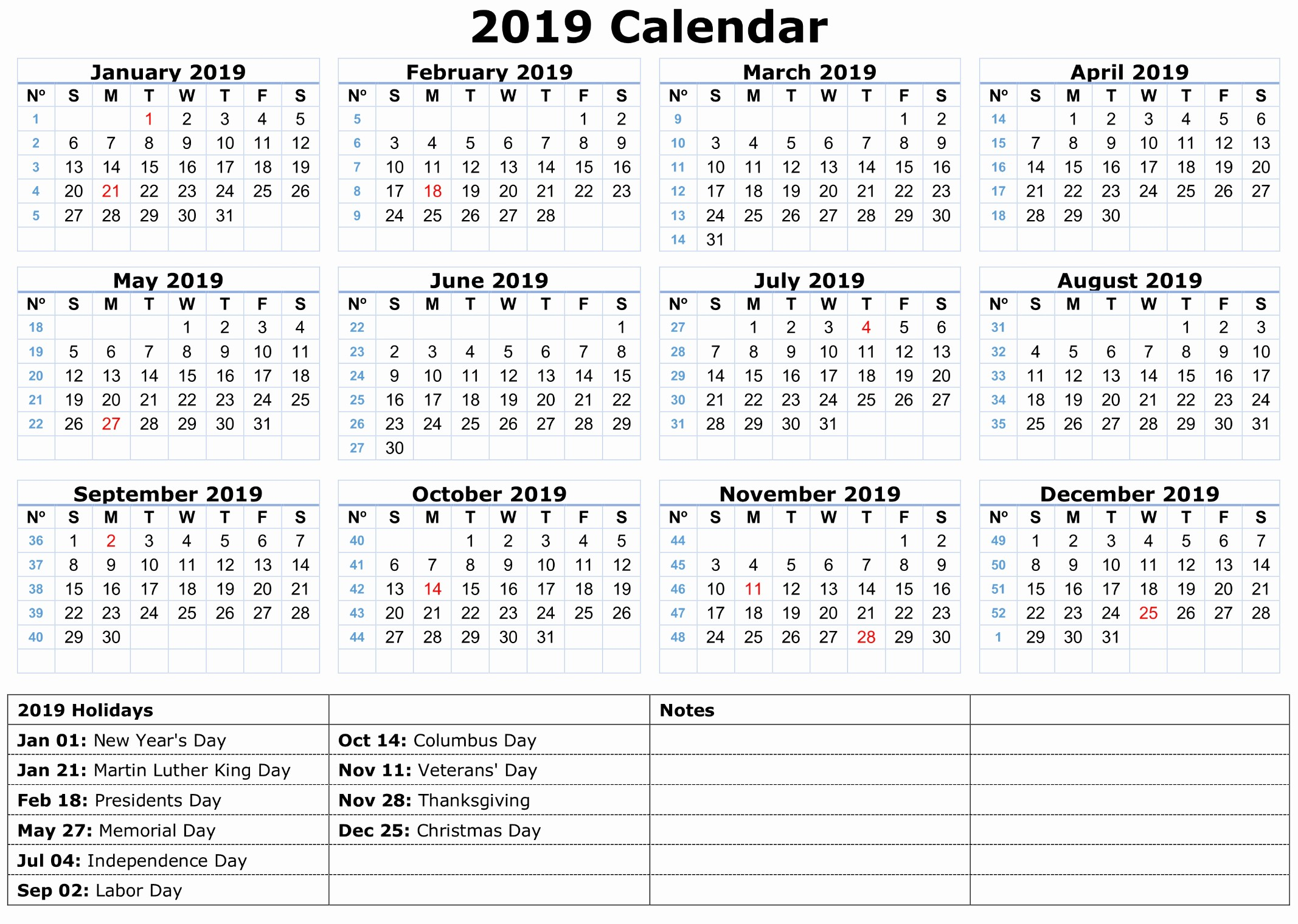 Calendar 2019 Christian Holidays Calendar Más Reciente Printable Calendar 2019 Pdf India 2019 Calendar with Indian Holidays Of Calendar 2019 Christian Holidays Calendar Más Arriba-a-fecha Free Printable Australia Calendar 2020 In Pdf Excel & Word format